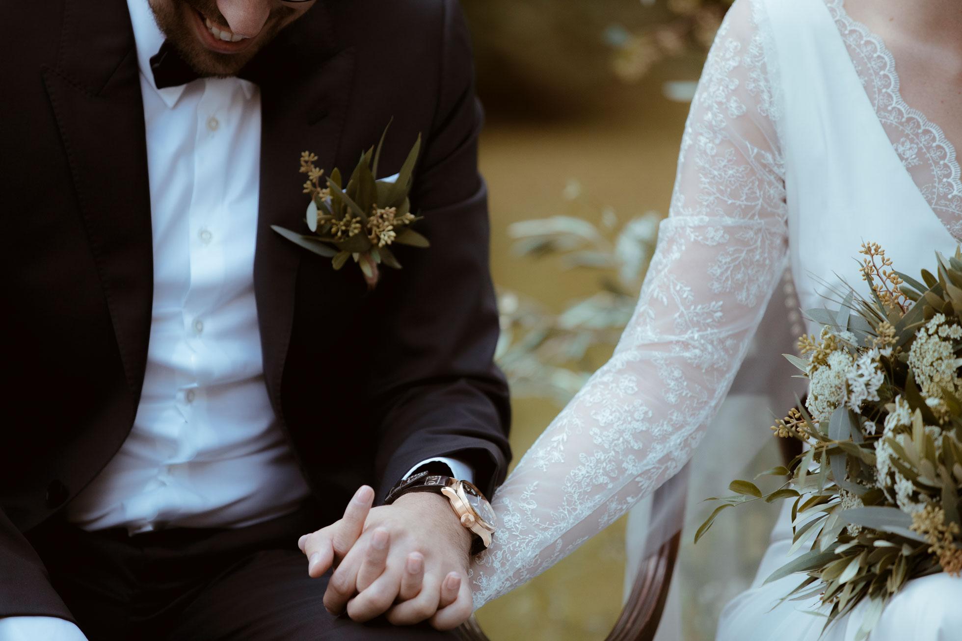 e20180922_claire_manuel_wedding_0347.jpg