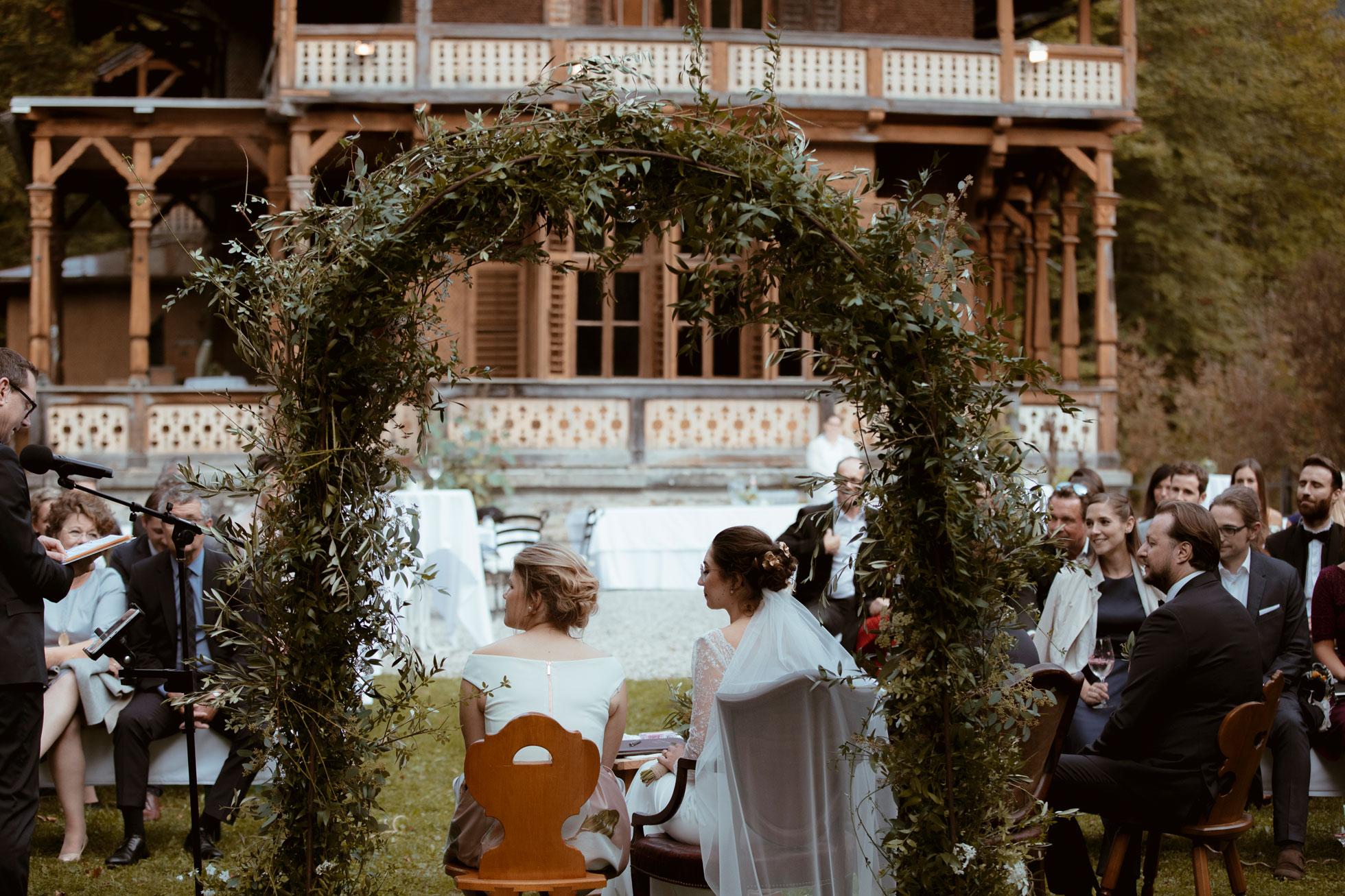 e20180922_claire_manuel_wedding_0353.jpg