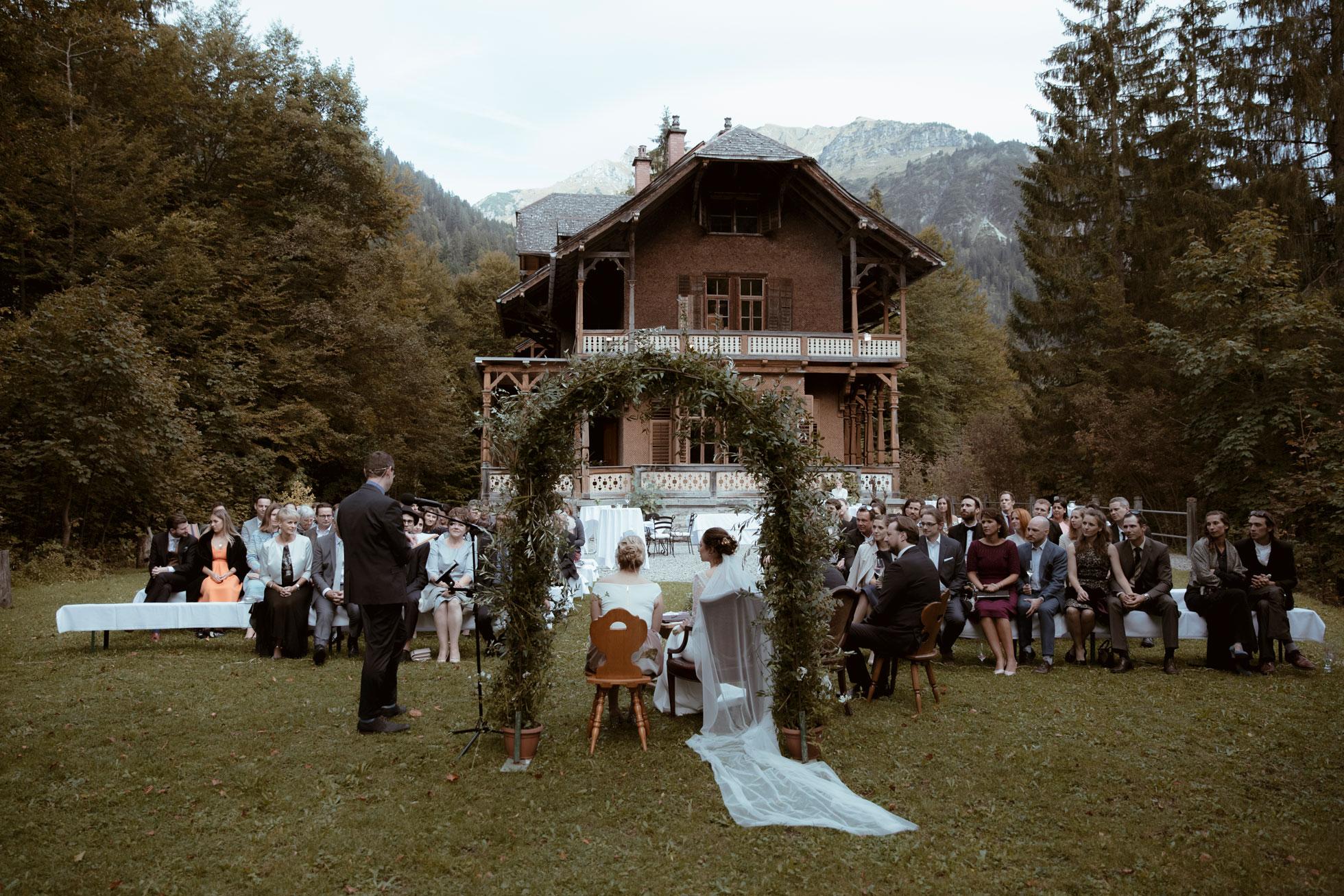 e20180922_claire_manuel_wedding_0355.jpg