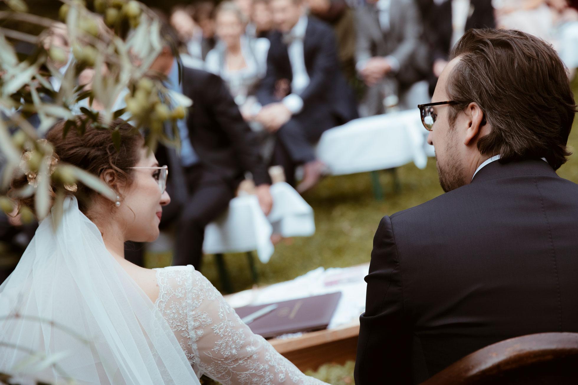 e20180922_claire_manuel_wedding_0358.jpg