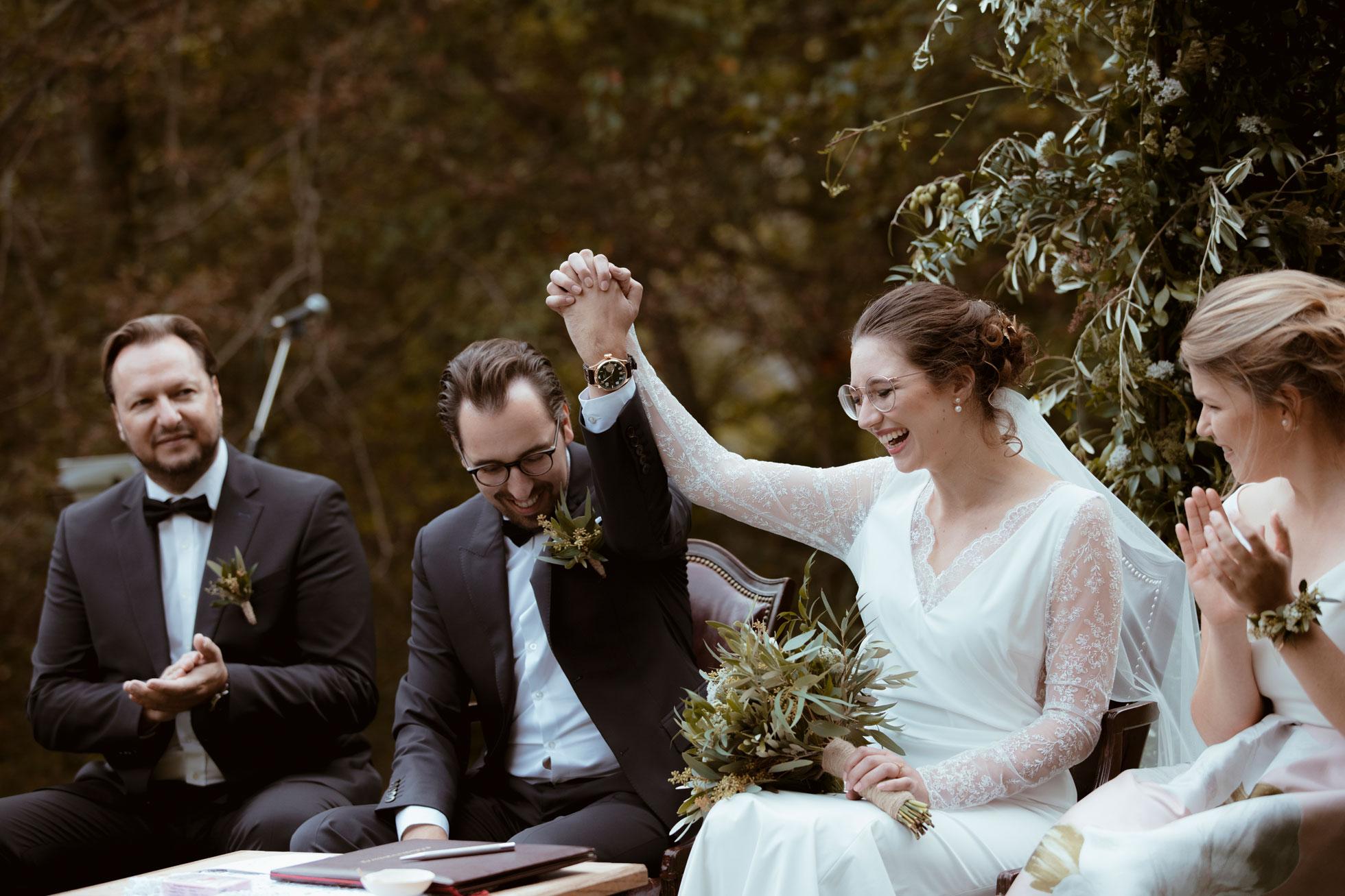 e20180922_claire_manuel_wedding_0370.jpg