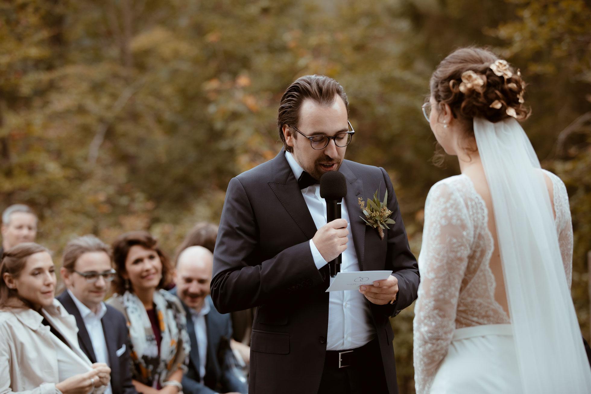 e20180922_claire_manuel_wedding_0396.jpg