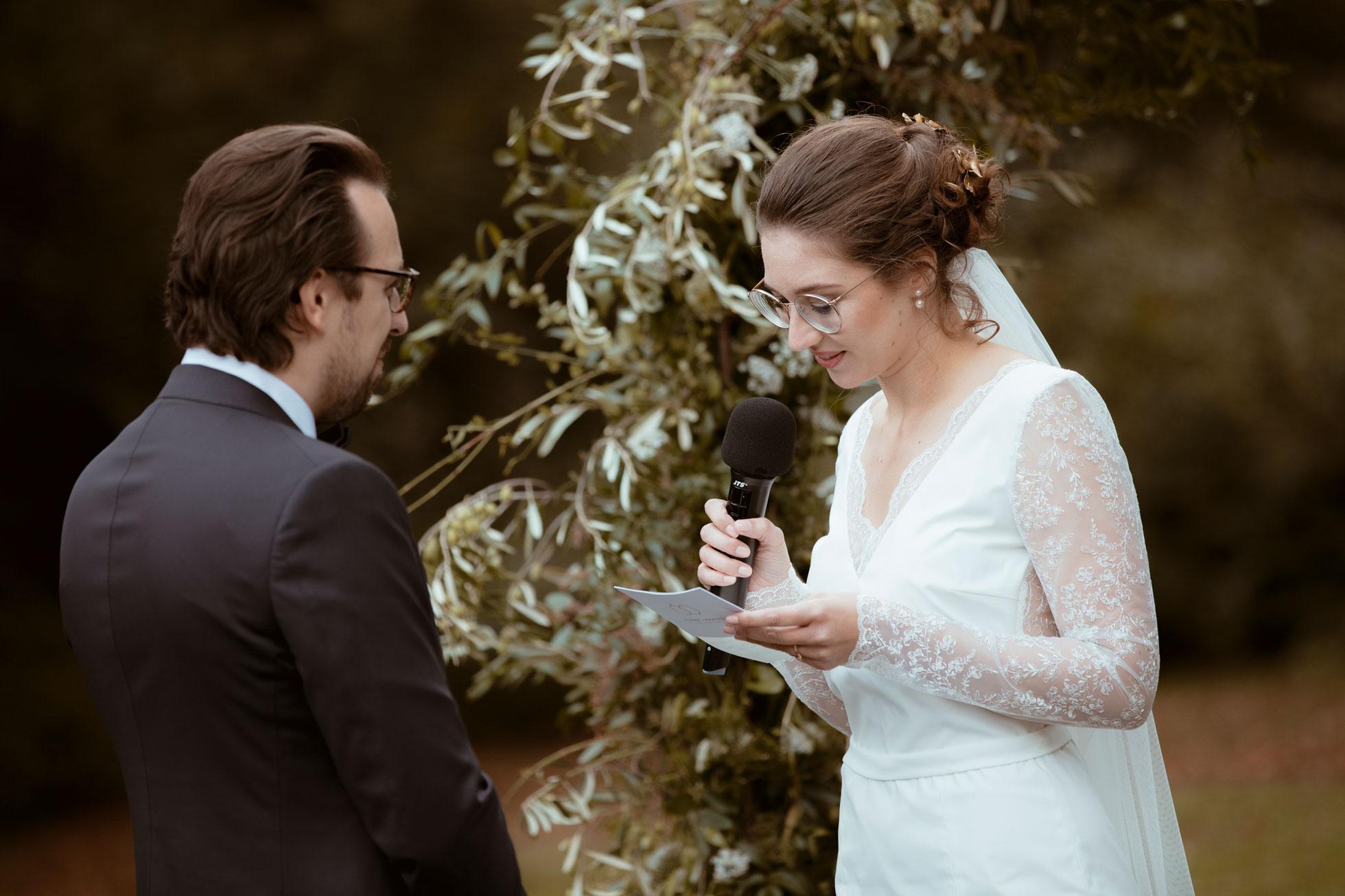 e20180922_claire_manuel_wedding_0403.jpg
