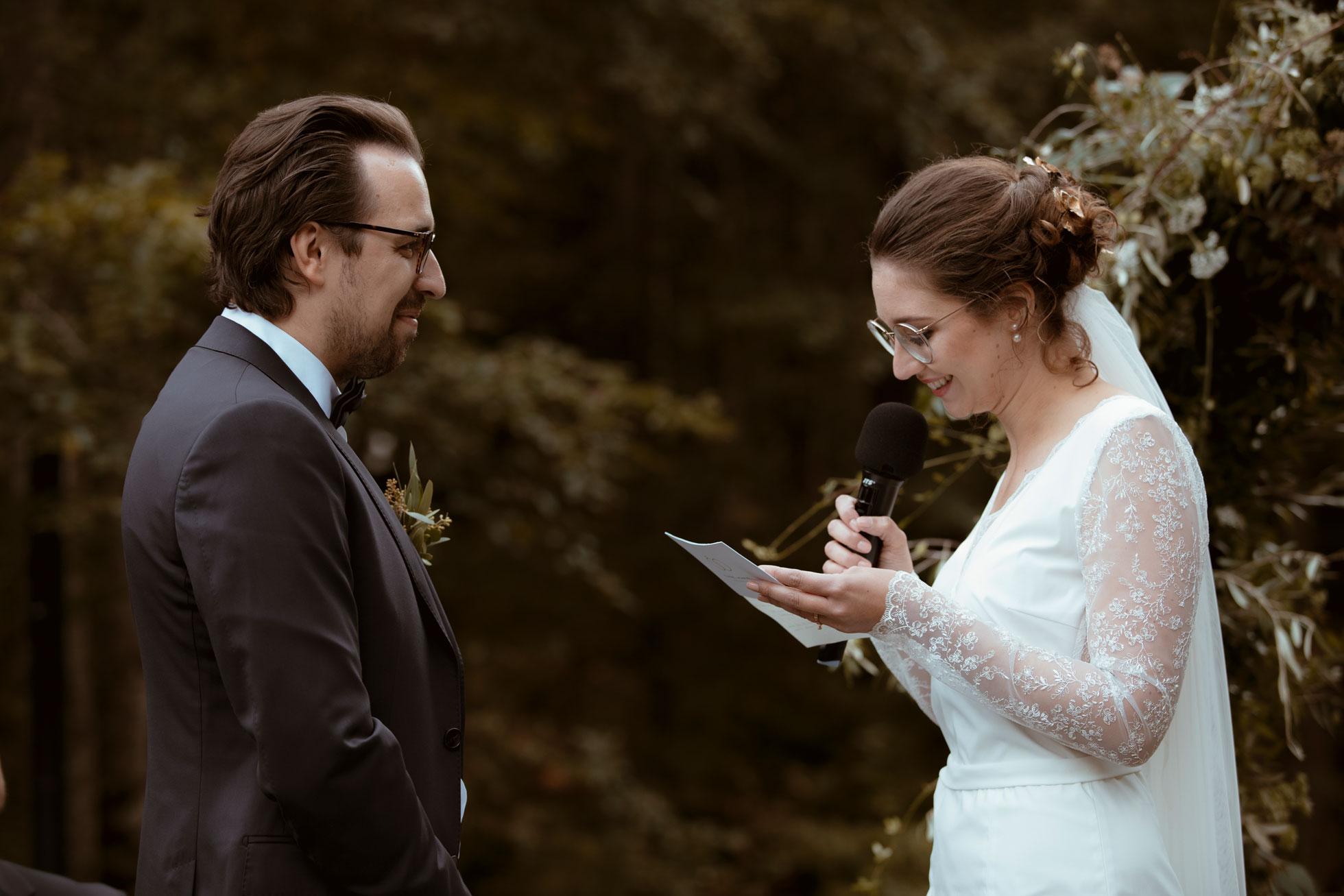e20180922_claire_manuel_wedding_0409.jpg