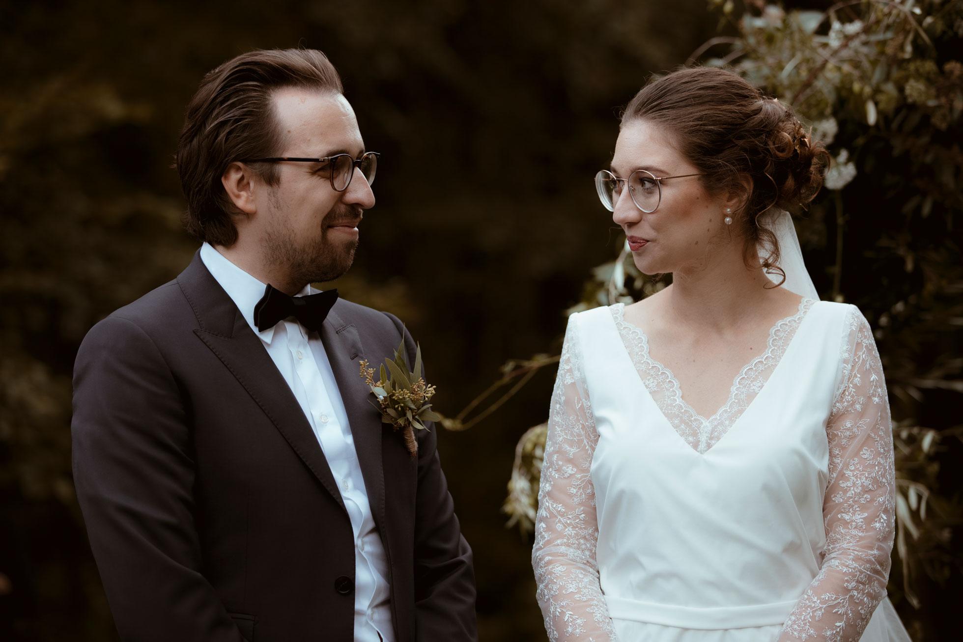 e20180922_claire_manuel_wedding_0418.jpg