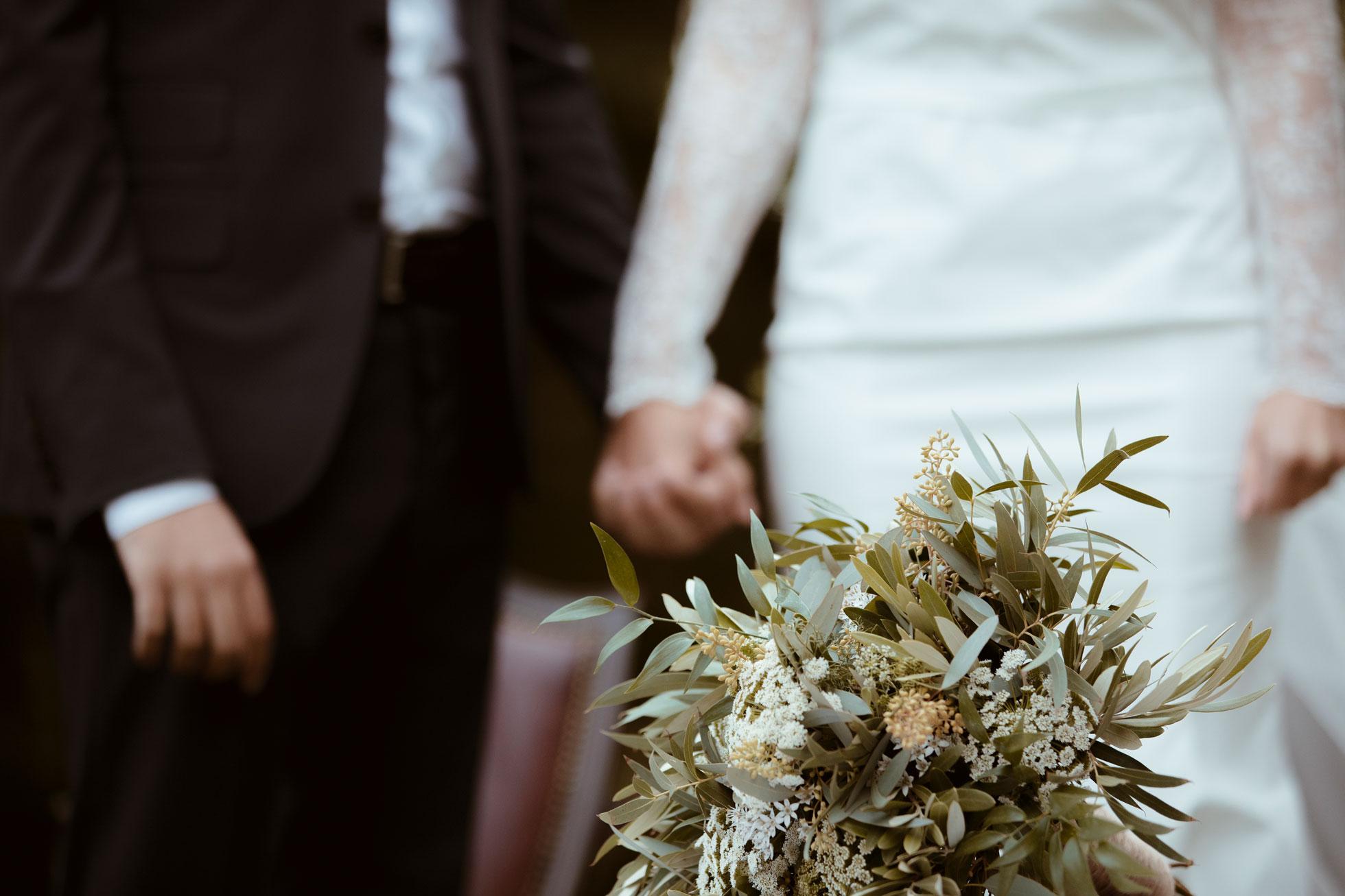 e20180922_claire_manuel_wedding_0419.jpg
