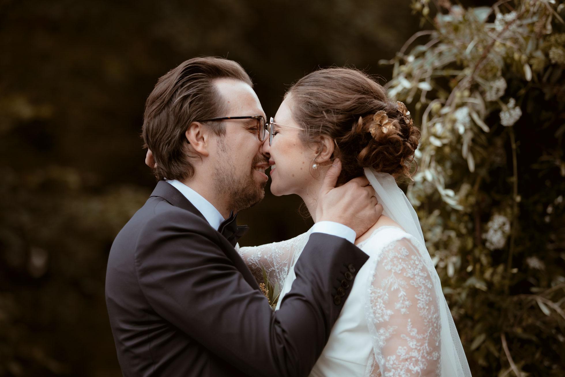 e20180922_claire_manuel_wedding_0425.jpg