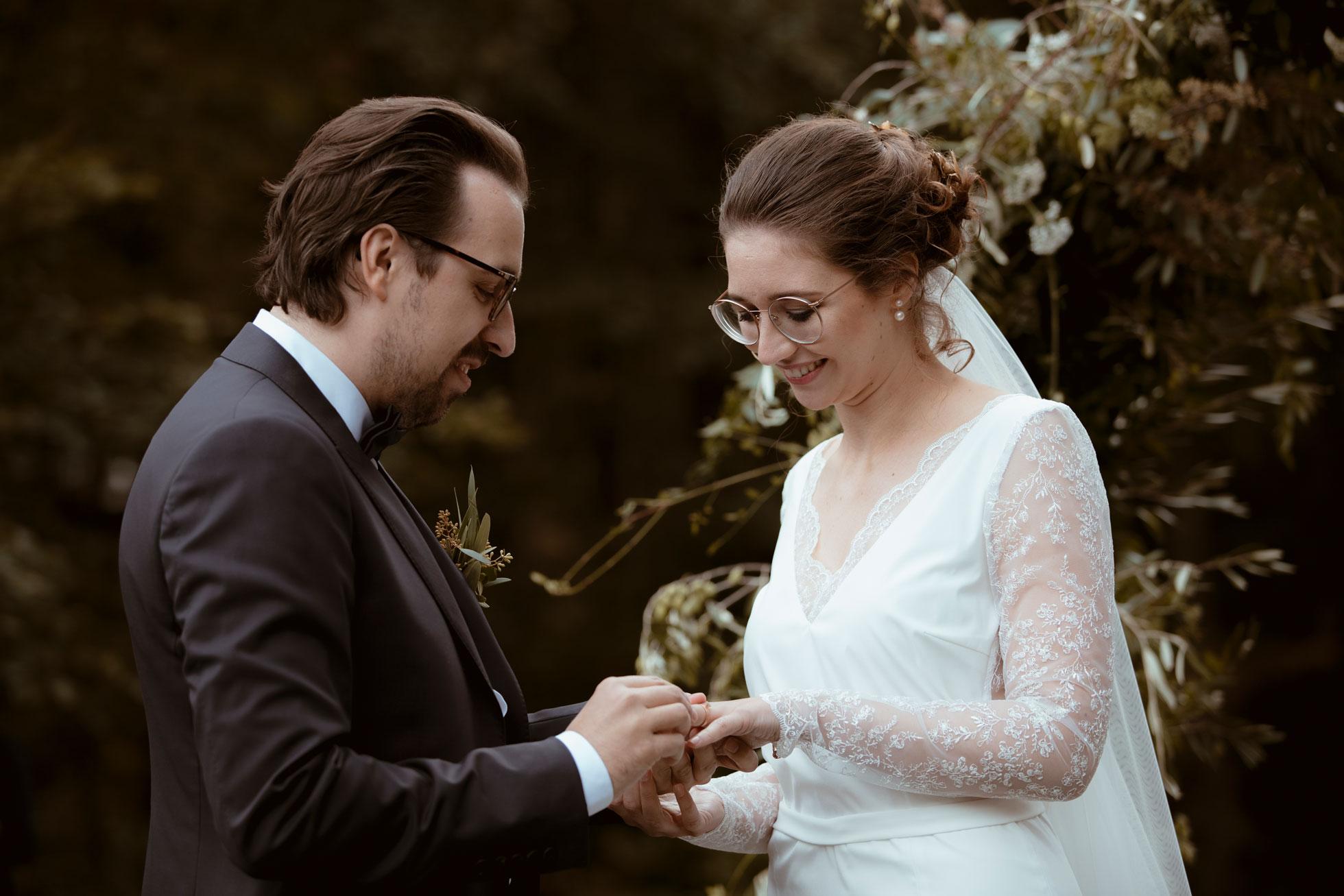 e20180922_claire_manuel_wedding_0433.jpg