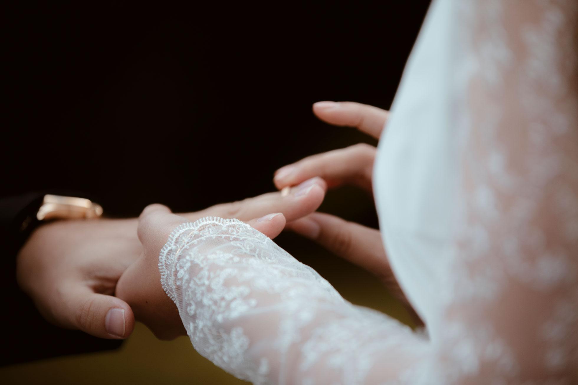 e20180922_claire_manuel_wedding_0437.jpg