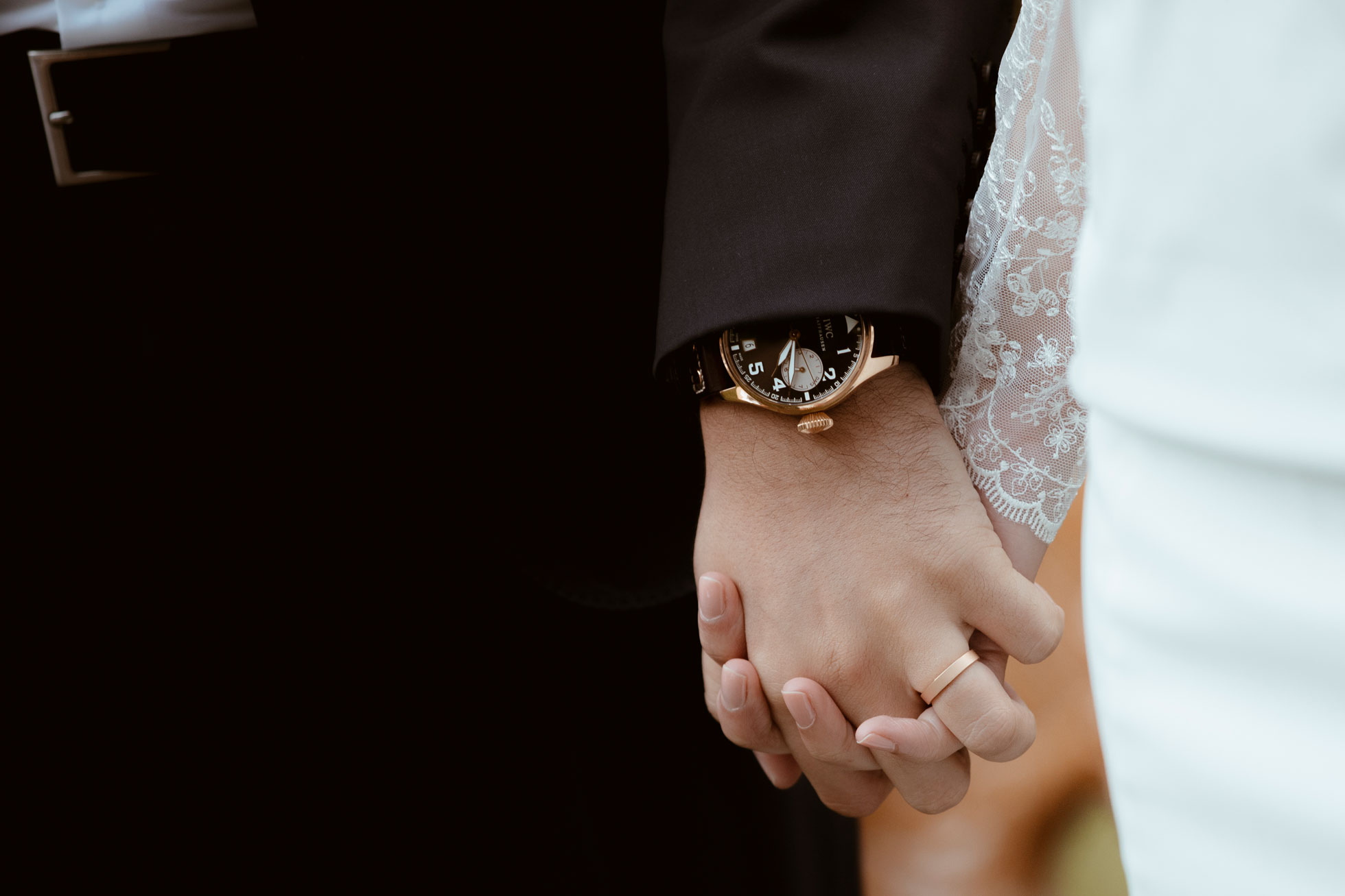 e20180922_claire_manuel_wedding_0439.jpg