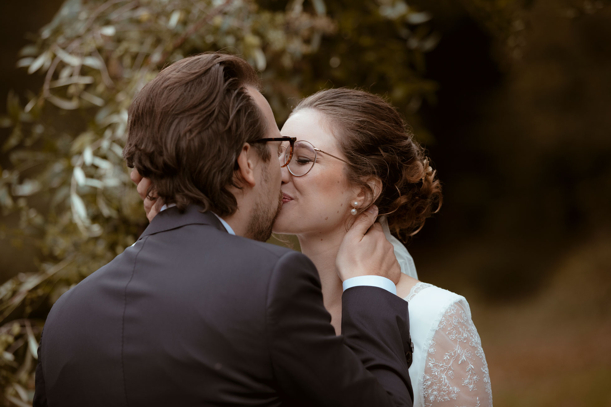 e20180922_claire_manuel_wedding_0441.jpg