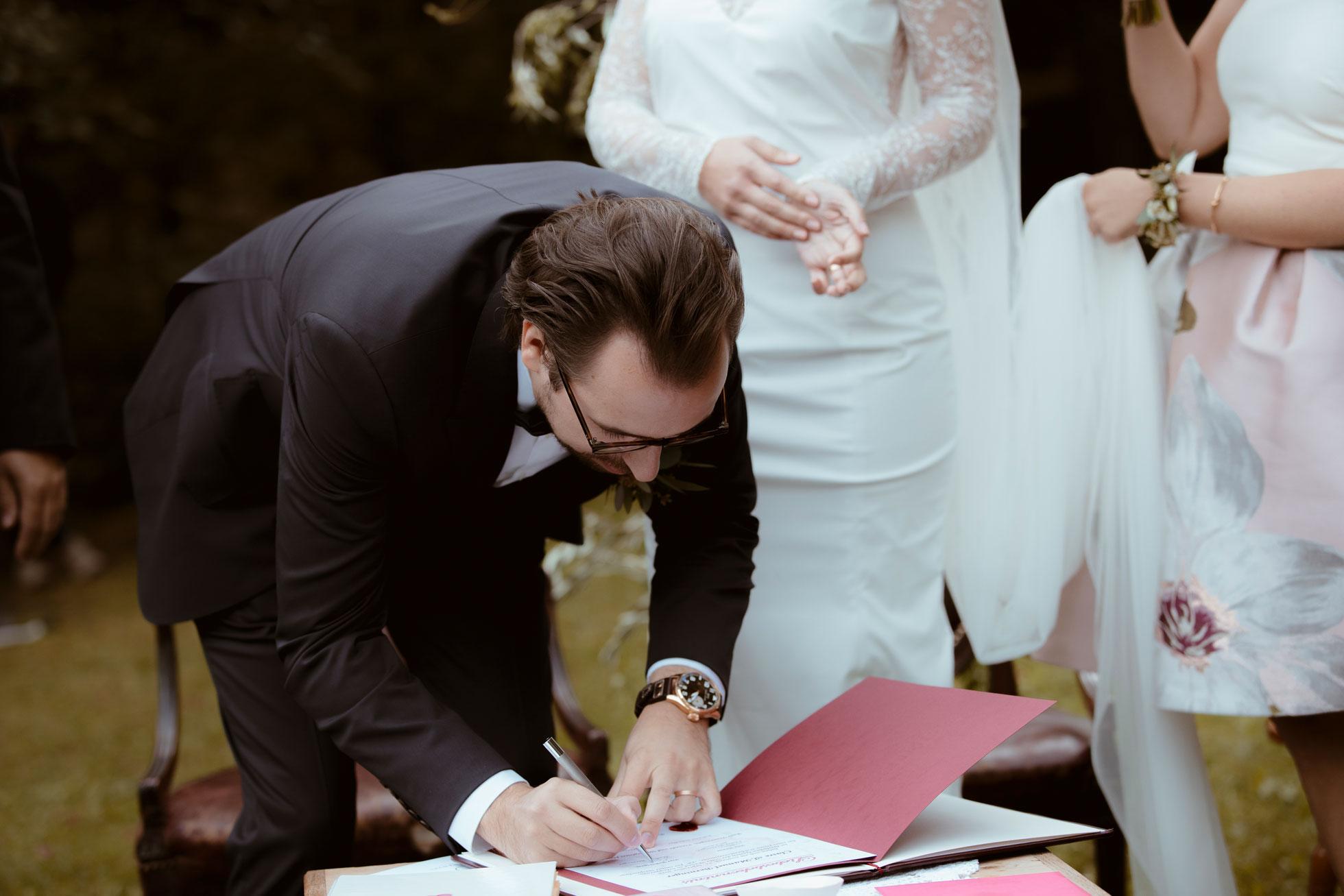 e20180922_claire_manuel_wedding_0451.jpg