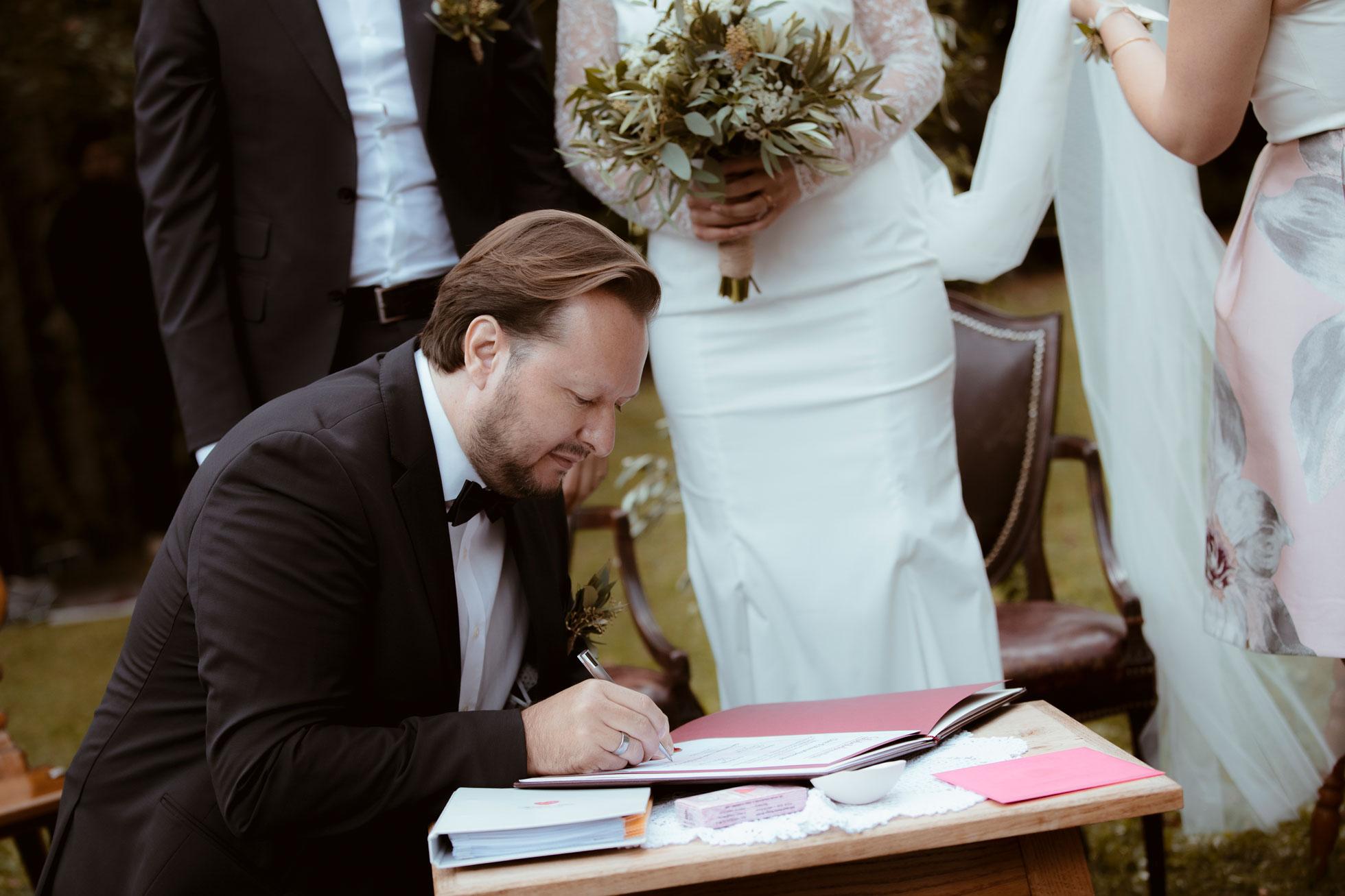 e20180922_claire_manuel_wedding_0453.jpg