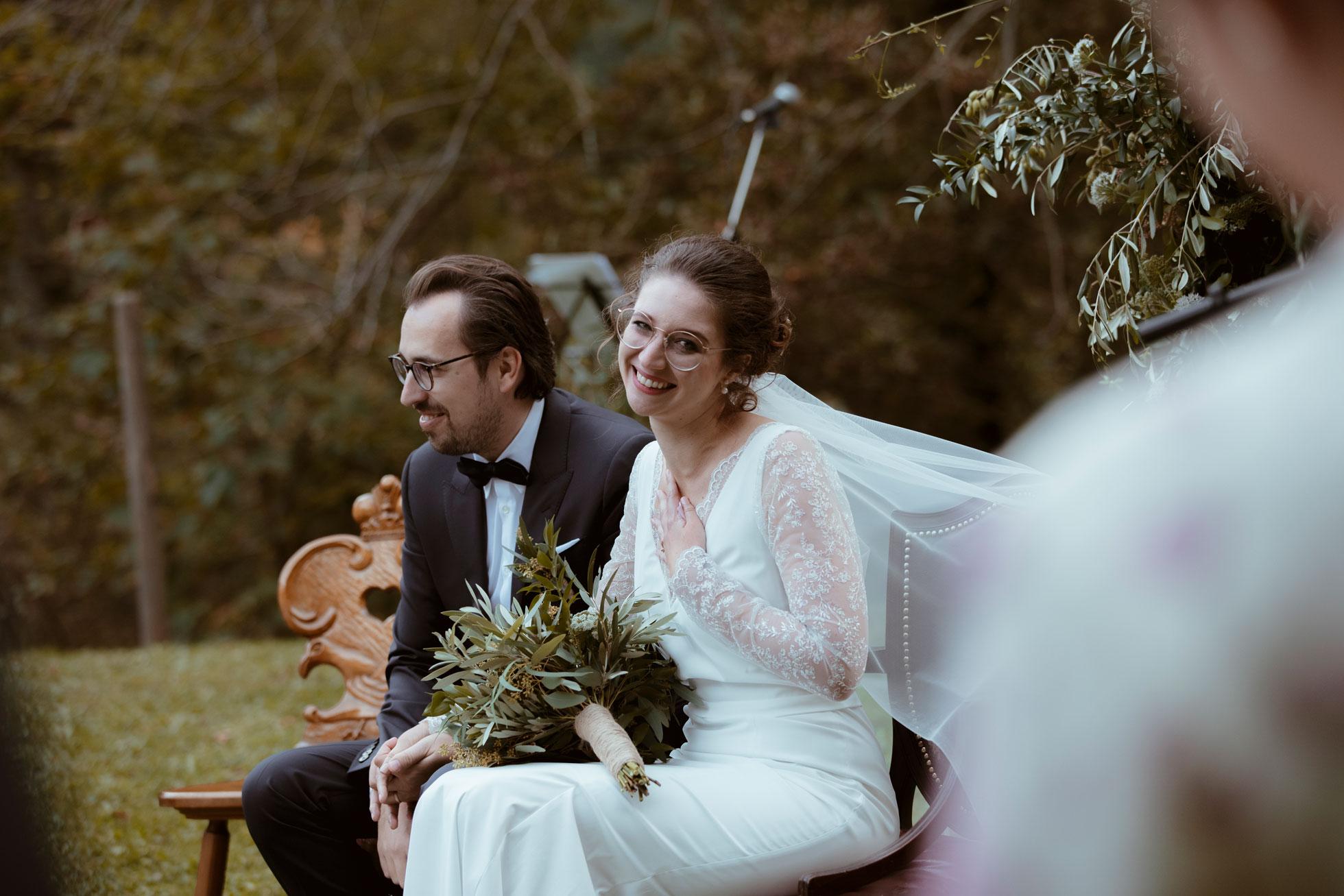 e20180922_claire_manuel_wedding_0456.jpg