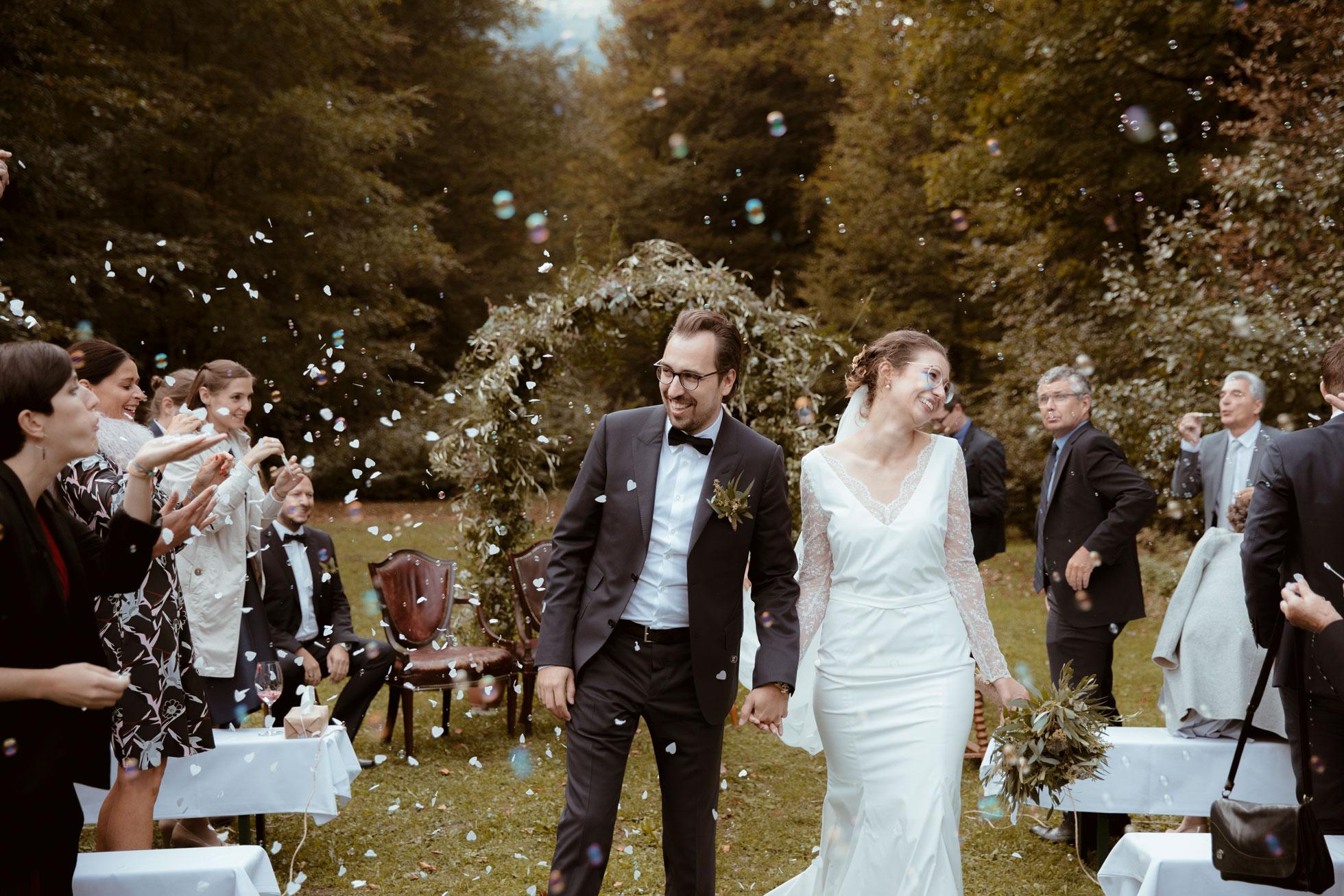 e20180922_claire_manuel_wedding_0461.jpg