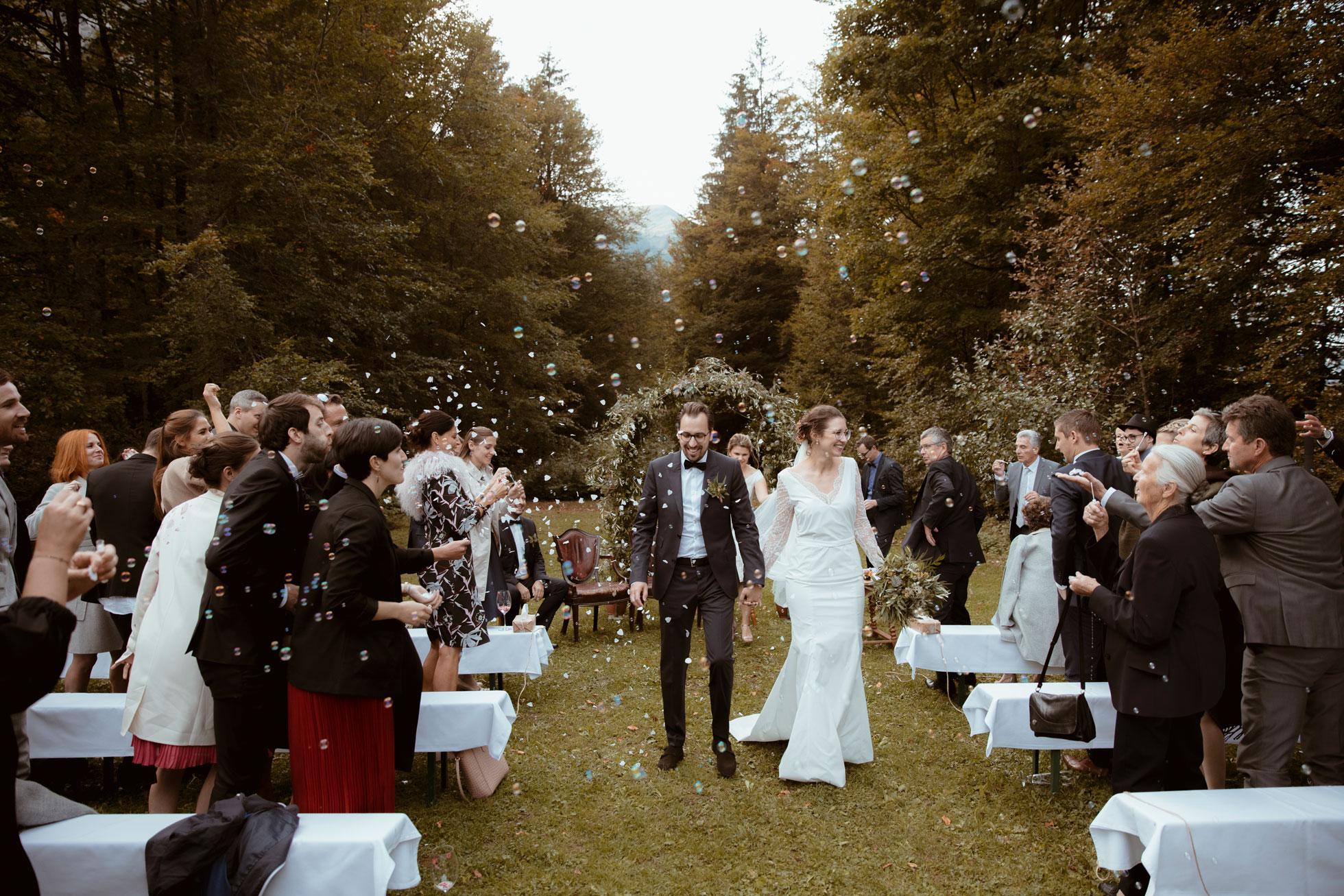 e20180922_claire_manuel_wedding_0460.jpg