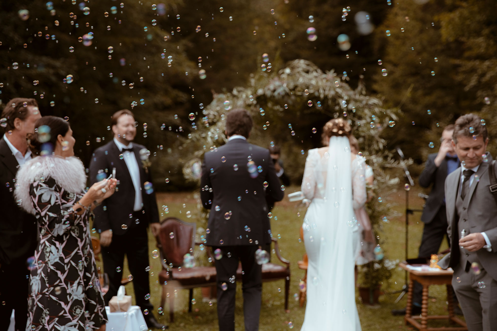 e20180922_claire_manuel_wedding_0475.jpg