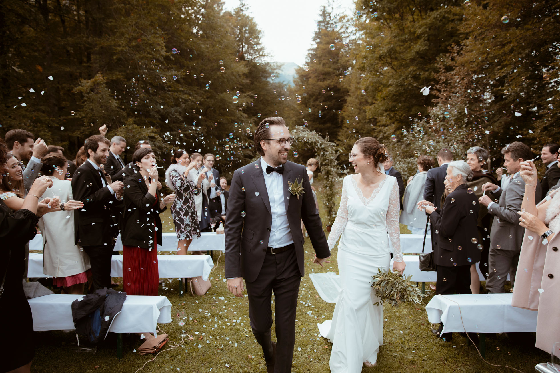 e20180922_claire_manuel_wedding_0465.jpg
