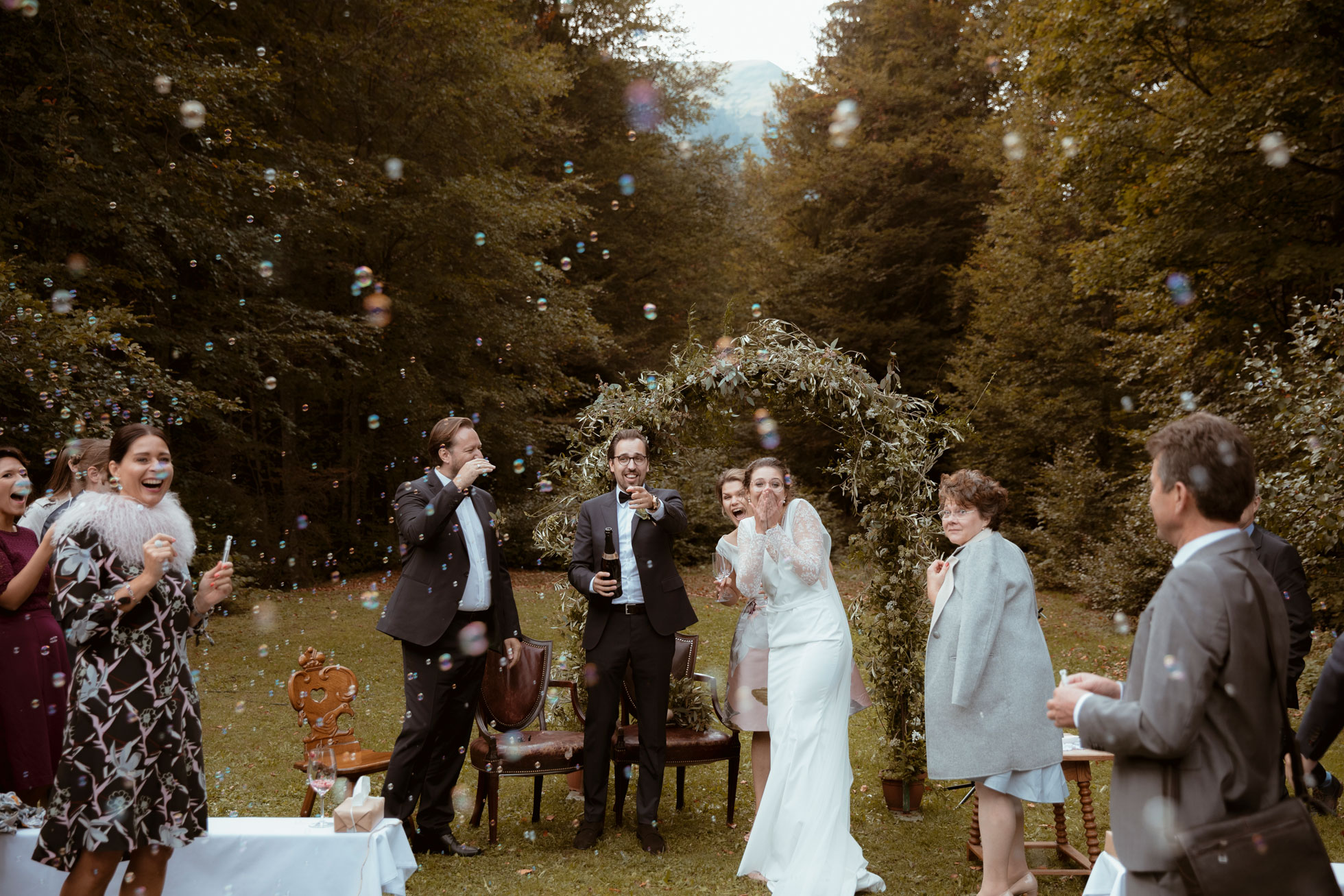 e20180922_claire_manuel_wedding_0477.jpg