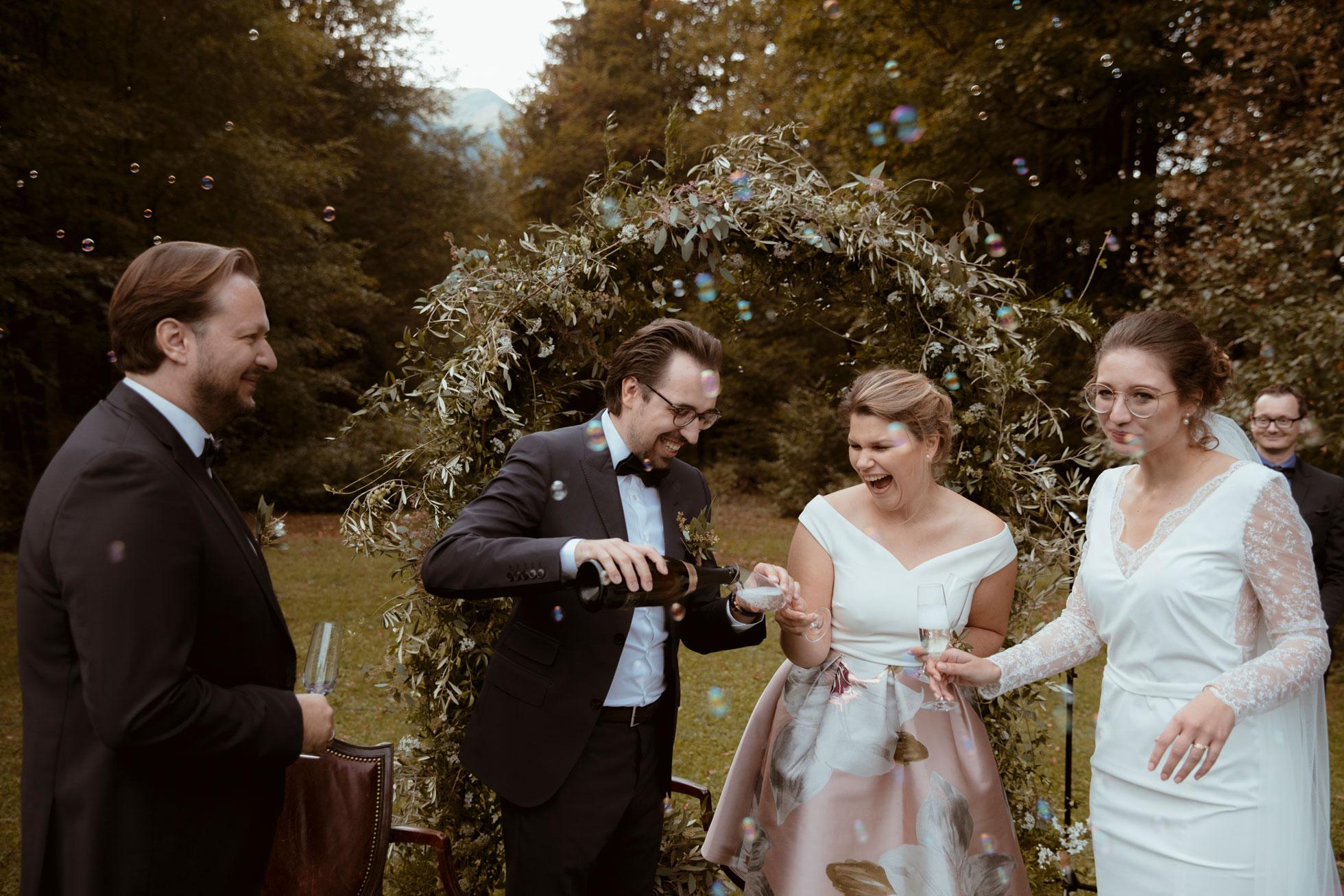 e20180922_claire_manuel_wedding_0485.jpg