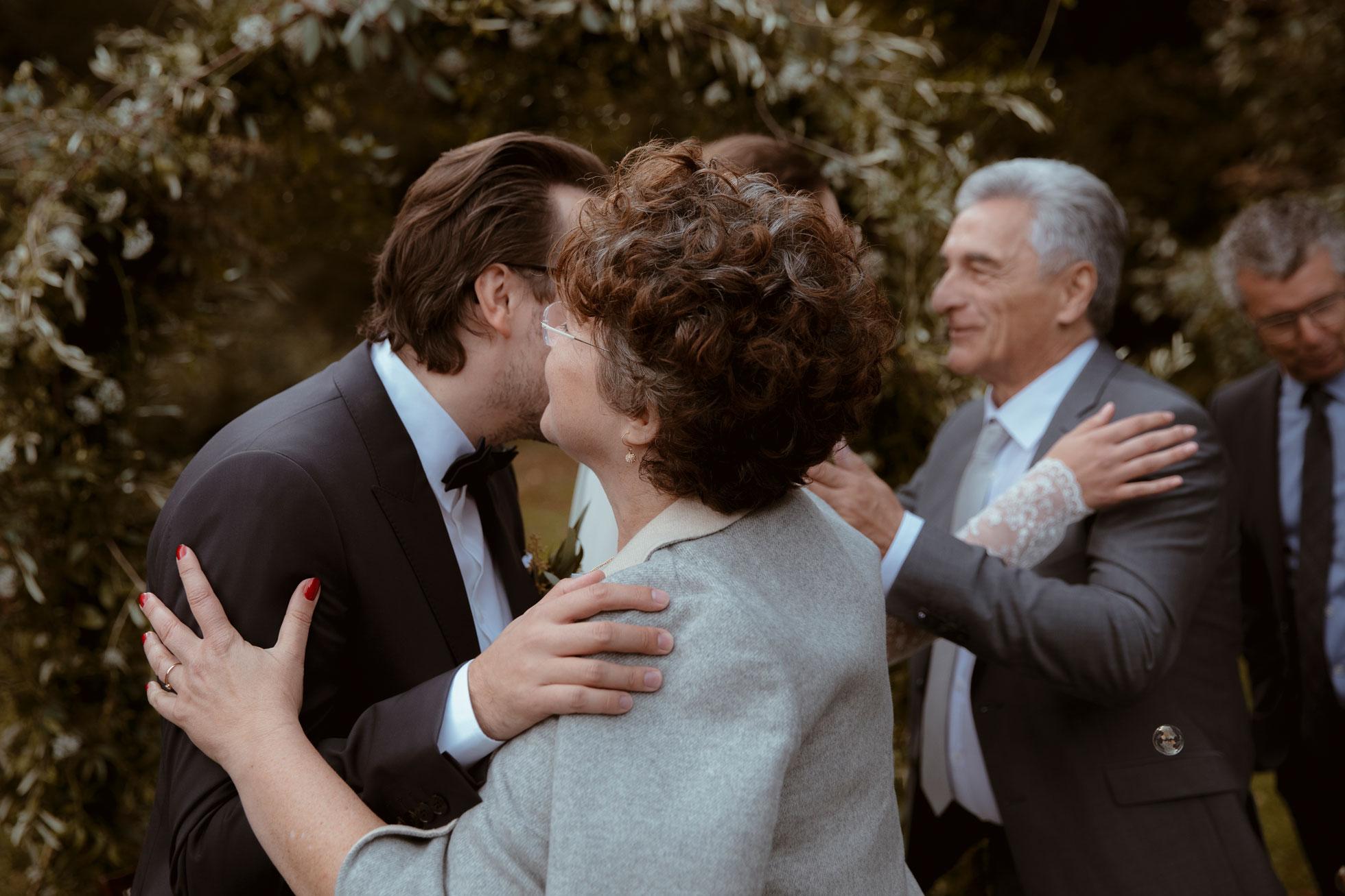 e20180922_claire_manuel_wedding_0505.jpg