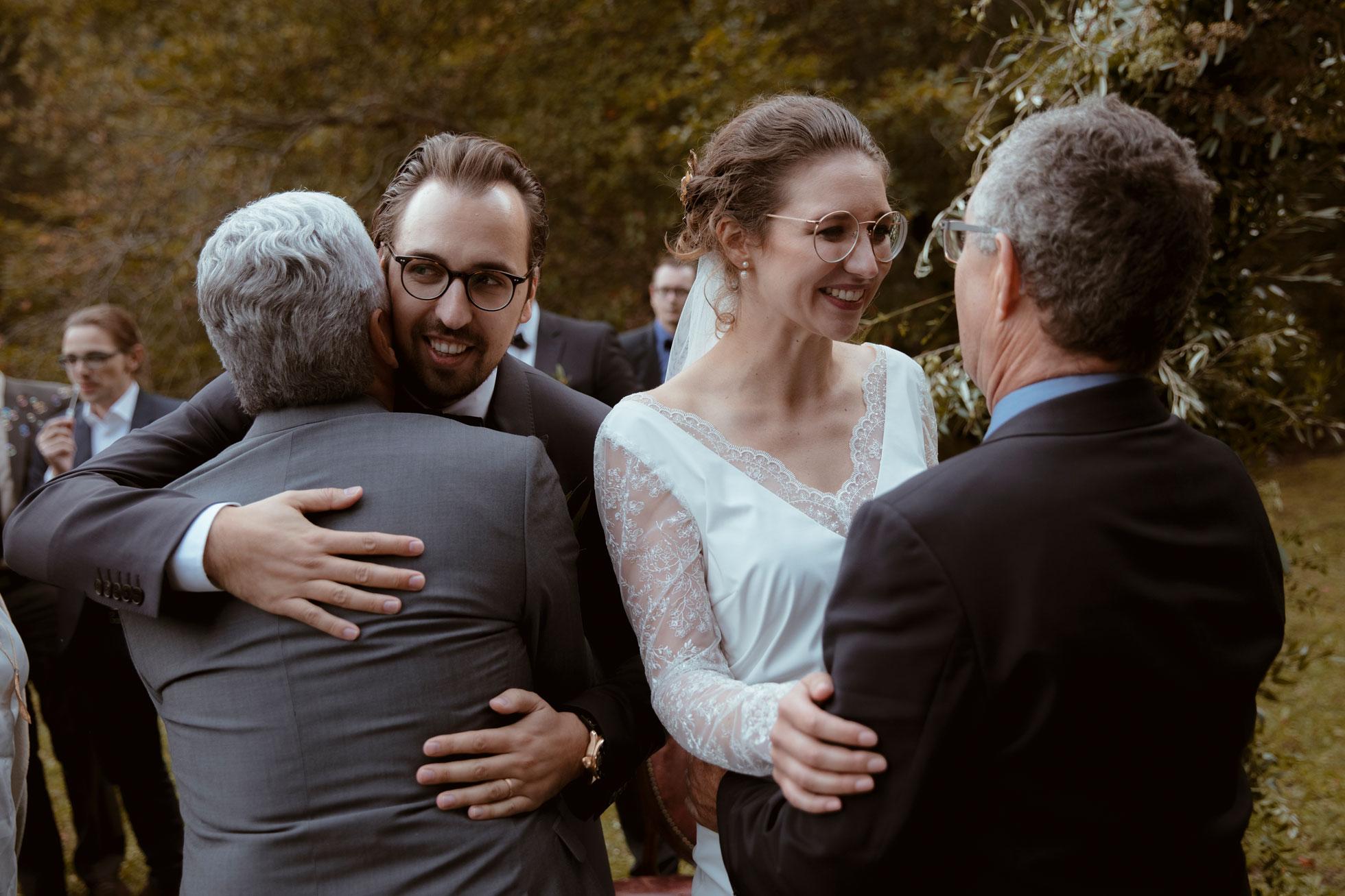 e20180922_claire_manuel_wedding_0508.jpg