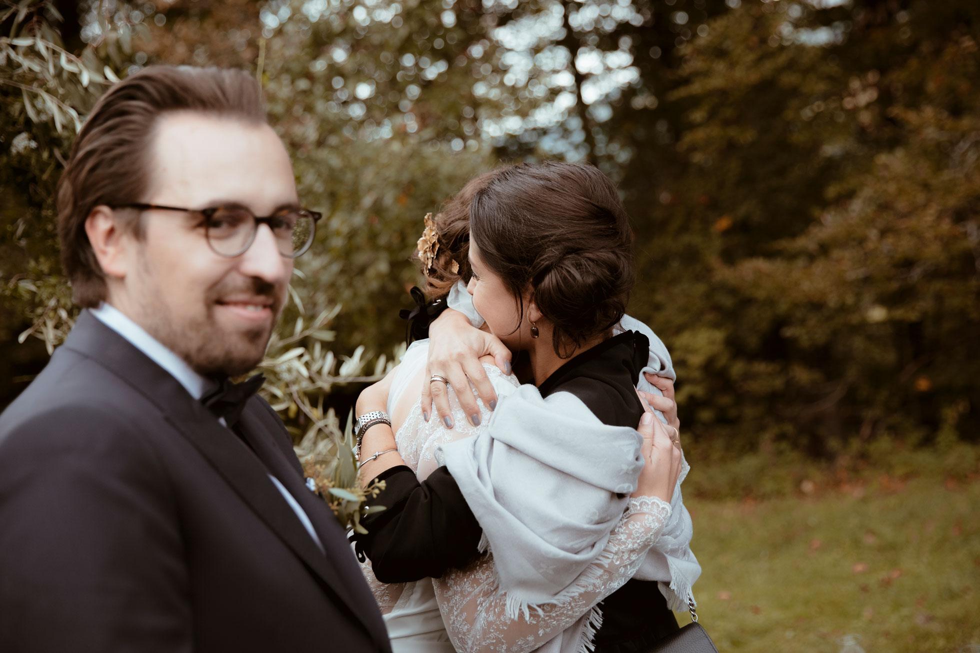 e20180922_claire_manuel_wedding_0516.jpg