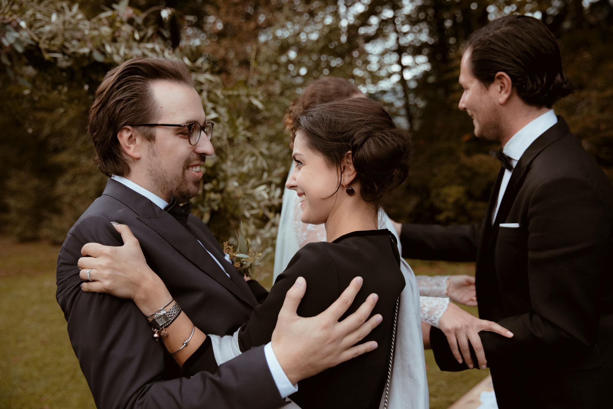 e20180922_claire_manuel_wedding_0521.jpg