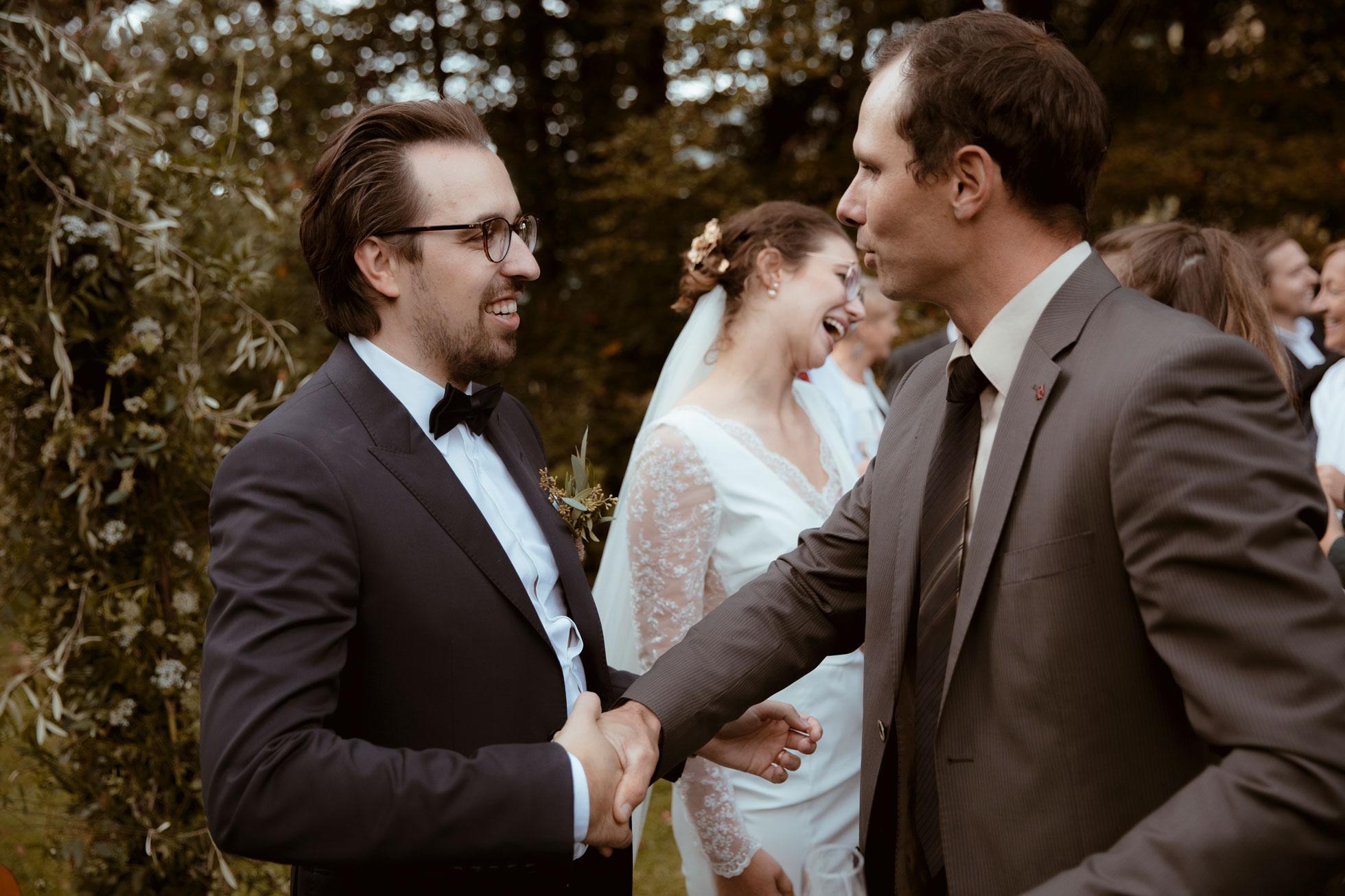 e20180922_claire_manuel_wedding_0529.jpg