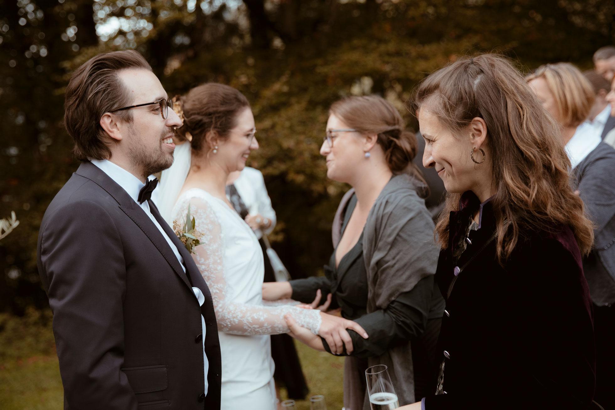 e20180922_claire_manuel_wedding_0530.jpg