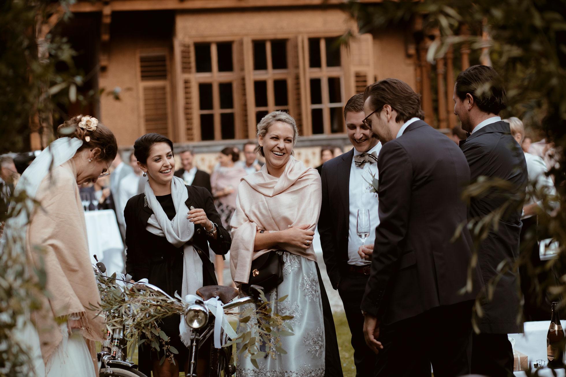 e20180922_claire_manuel_wedding_0537.jpg