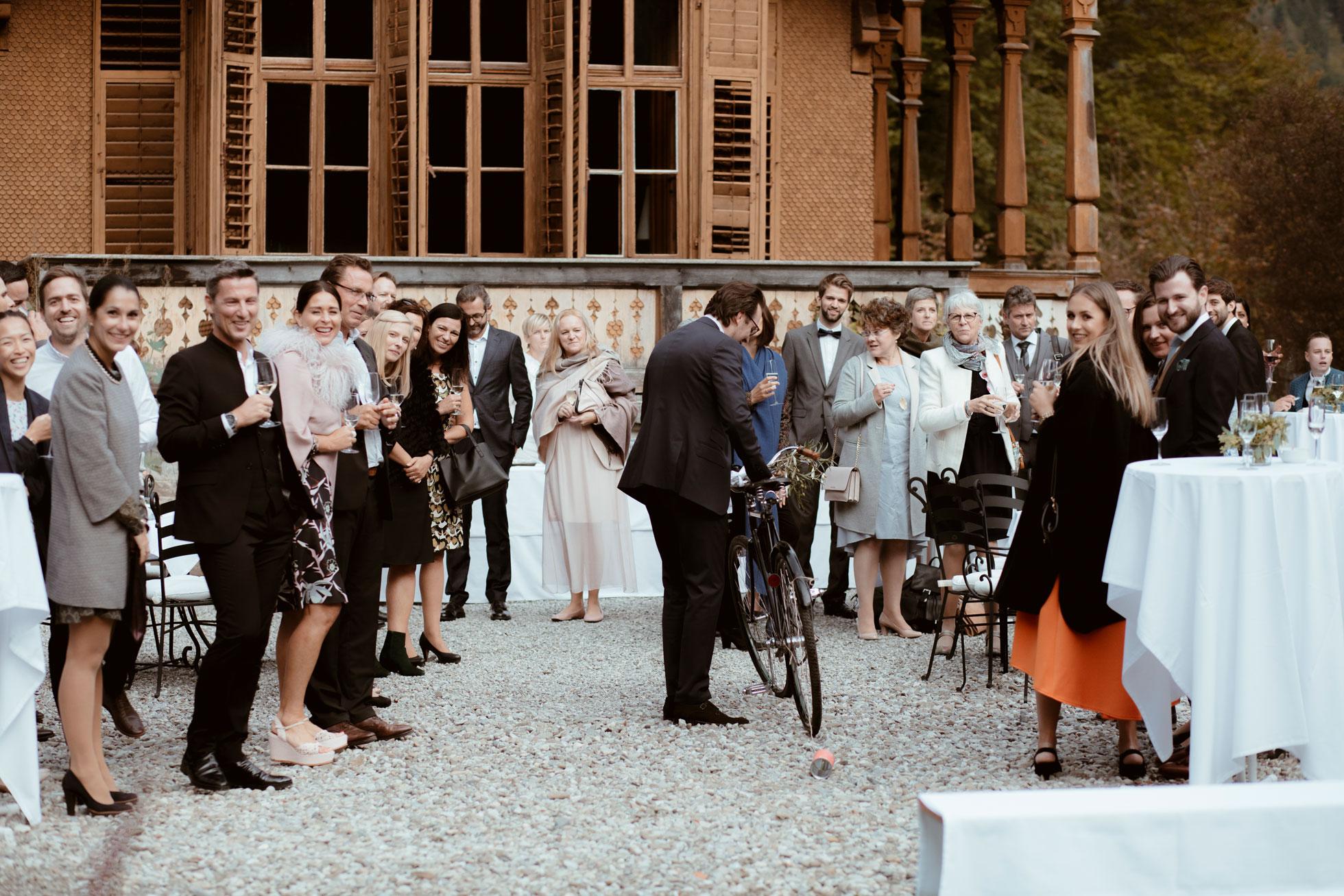 e20180922_claire_manuel_wedding_0539.jpg