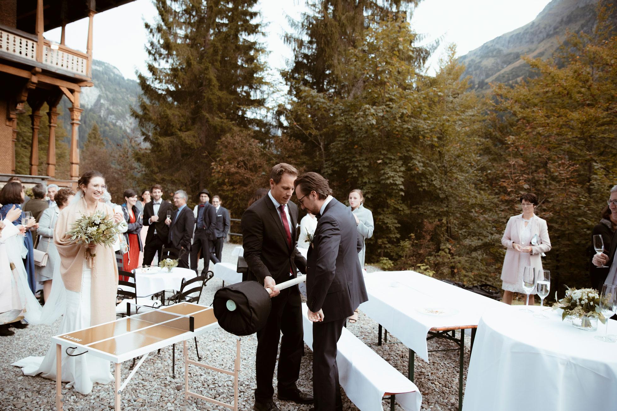 e20180922_claire_manuel_wedding_0541.jpg