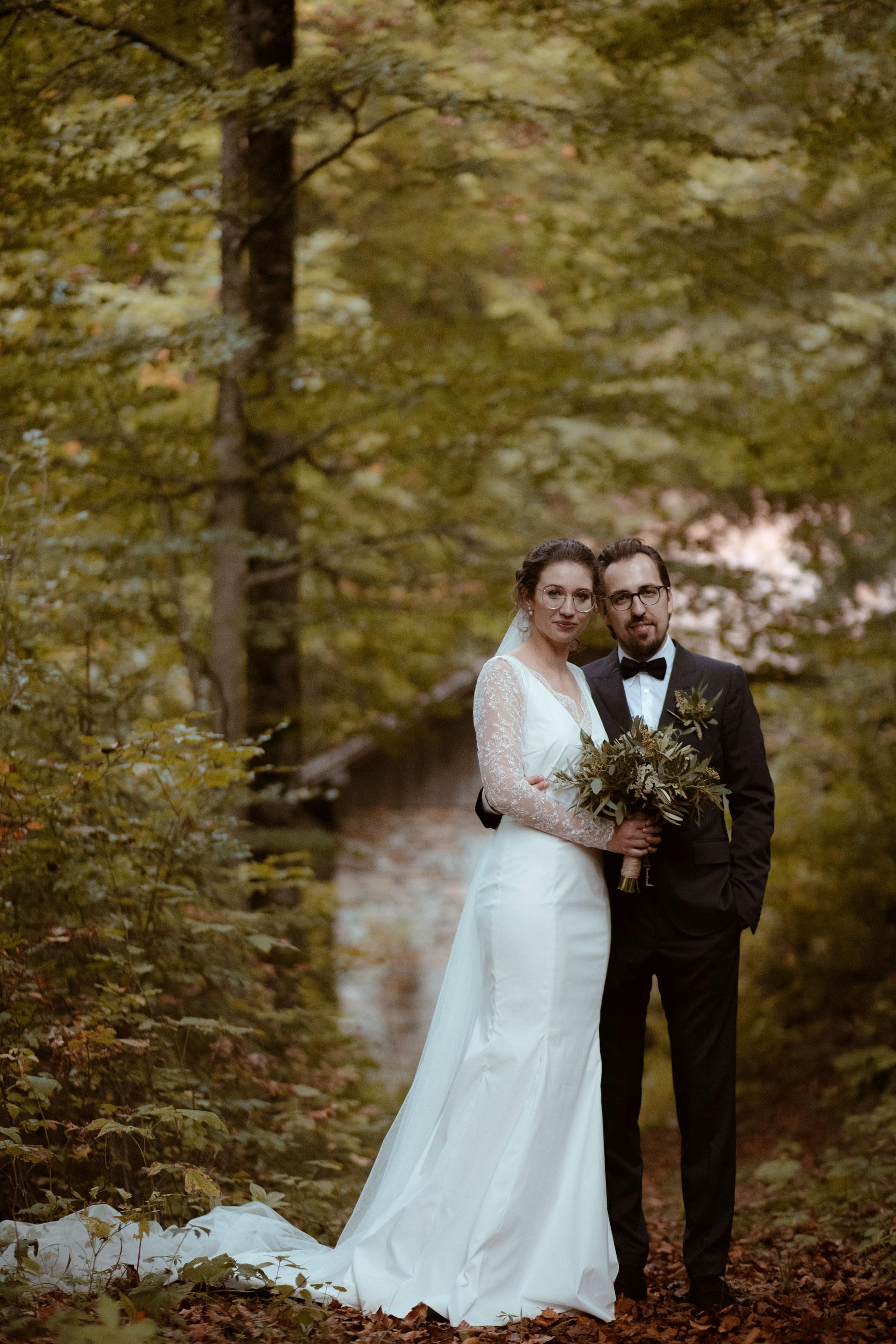 e20180922_claire_manuel_wedding_0593.jpg