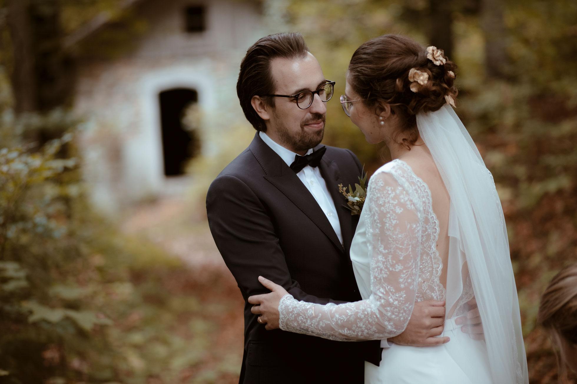 e20180922_claire_manuel_wedding_0619.jpg
