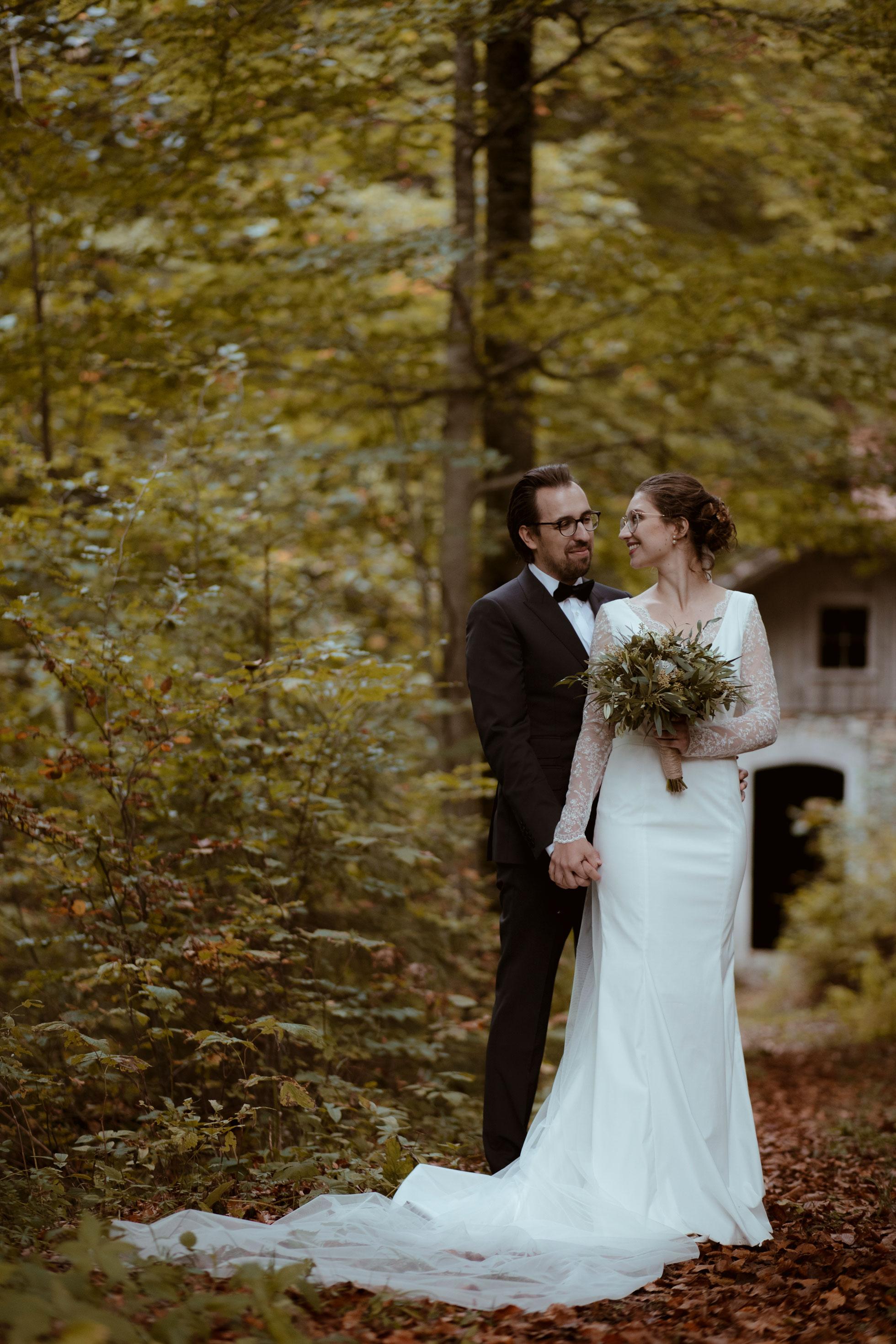 e20180922_claire_manuel_wedding_0605.jpg