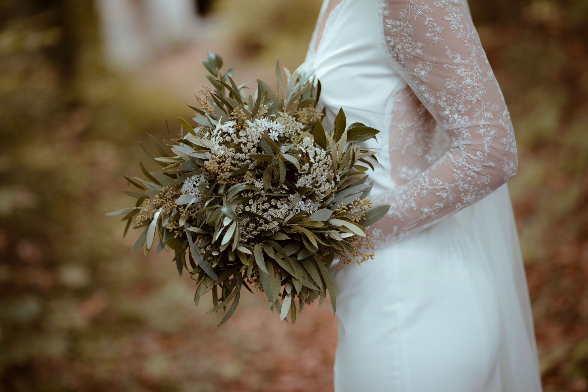e20180922_claire_manuel_wedding_0625.jpg
