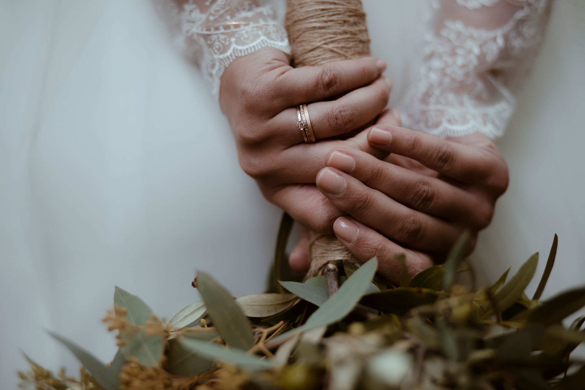 e20180922_claire_manuel_wedding_0627.jpg