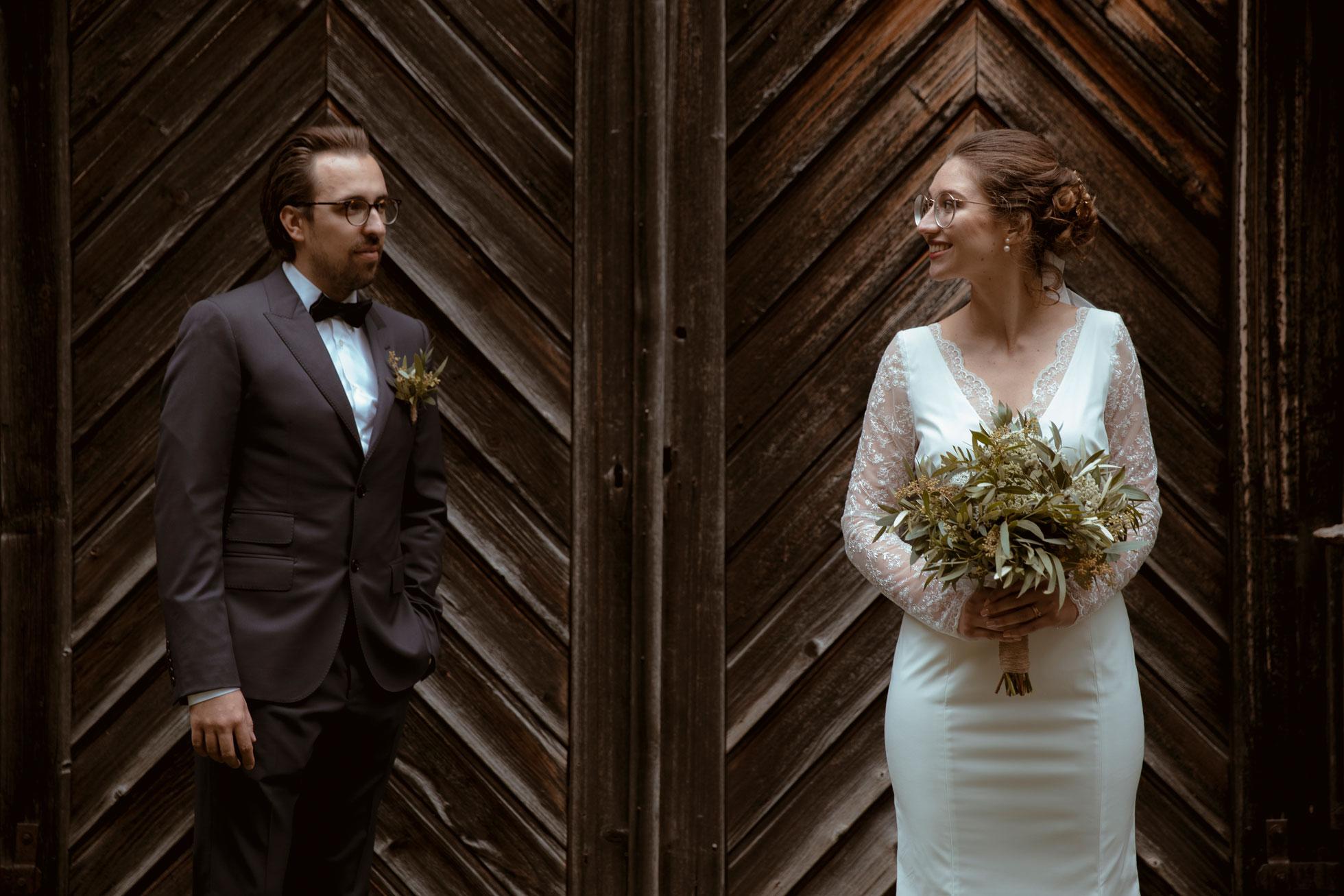 e20180922_claire_manuel_wedding_0637.jpg