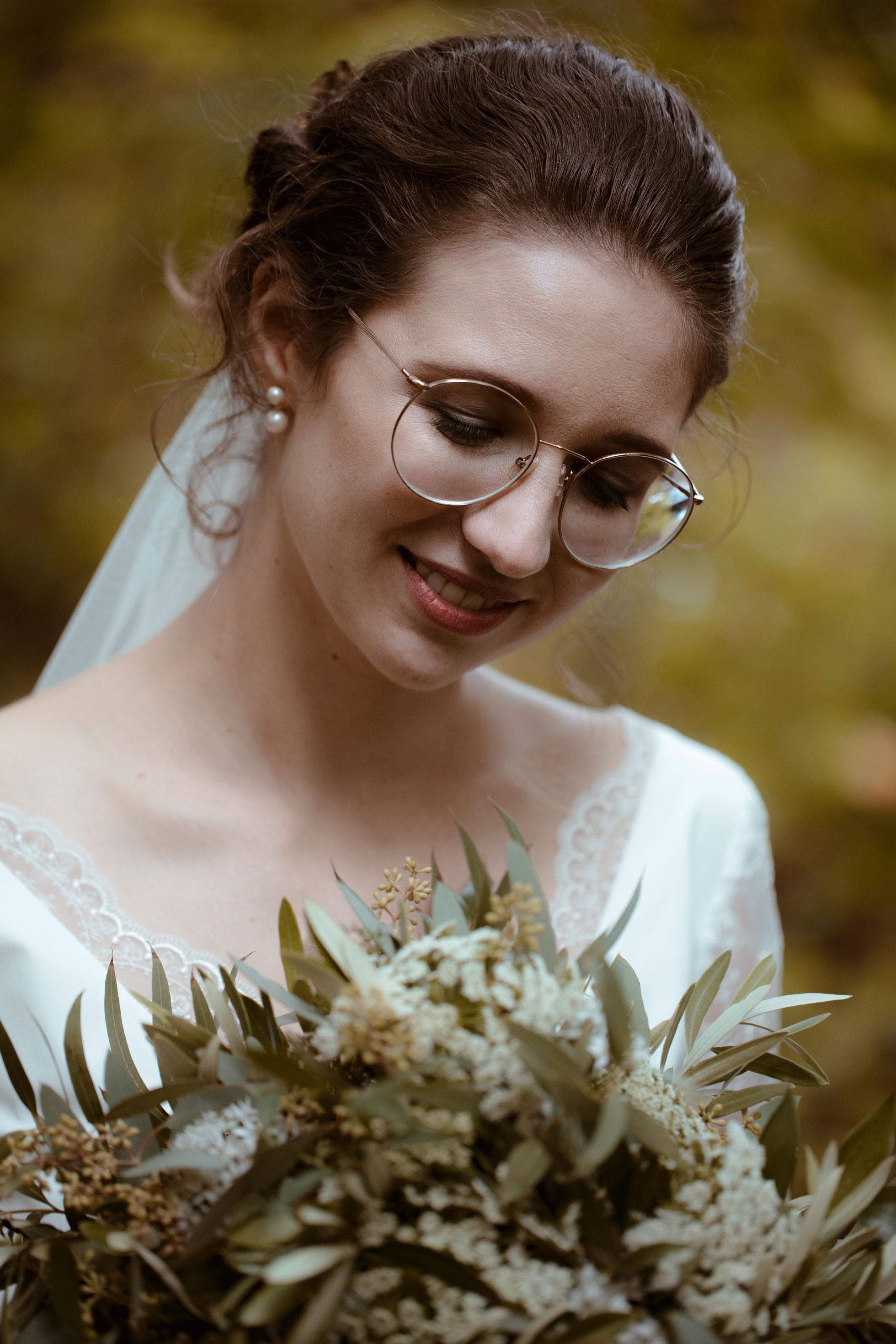 e20180922_claire_manuel_wedding_0633.jpg