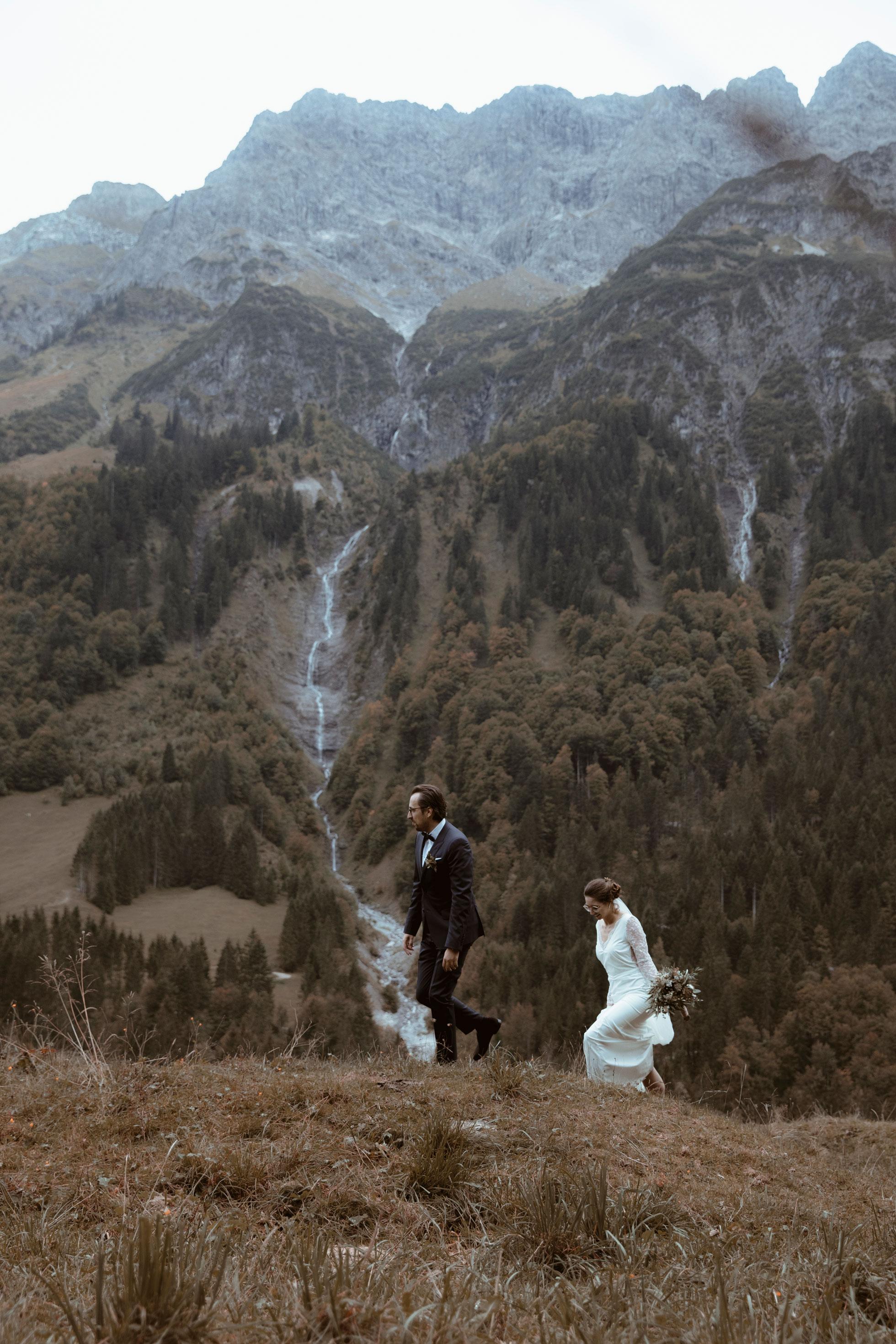 e20180922_claire_manuel_wedding_0655.jpg