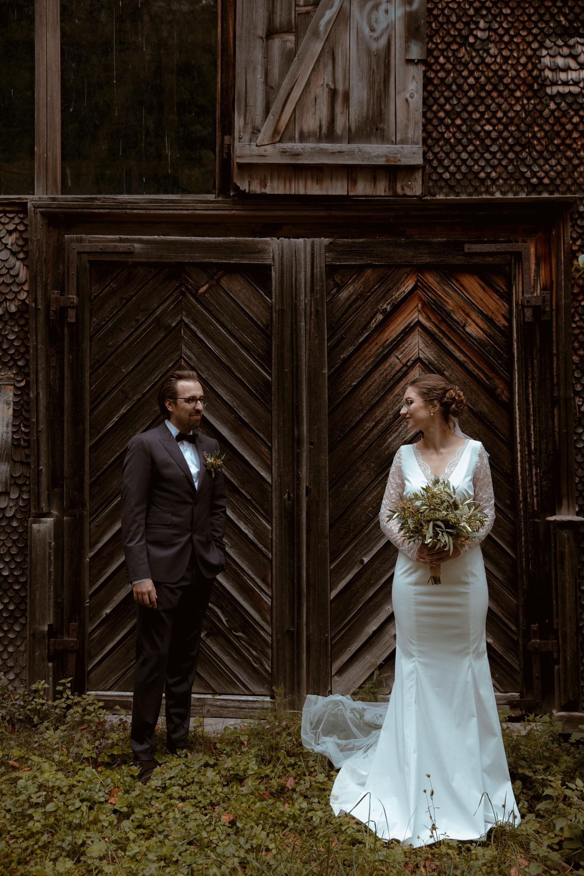 e20180922_claire_manuel_wedding_0644.jpg