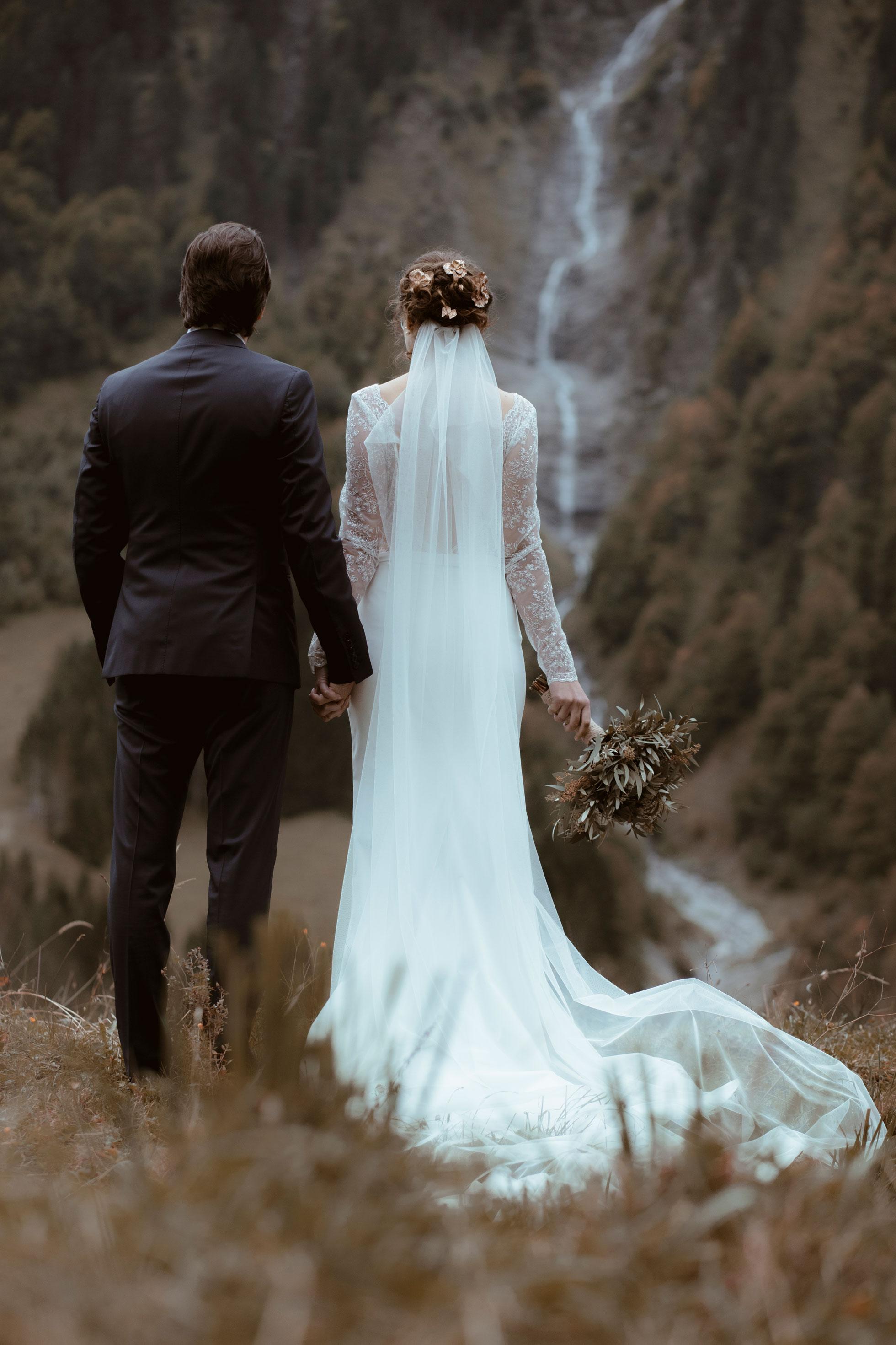e20180922_claire_manuel_wedding_0666.jpg
