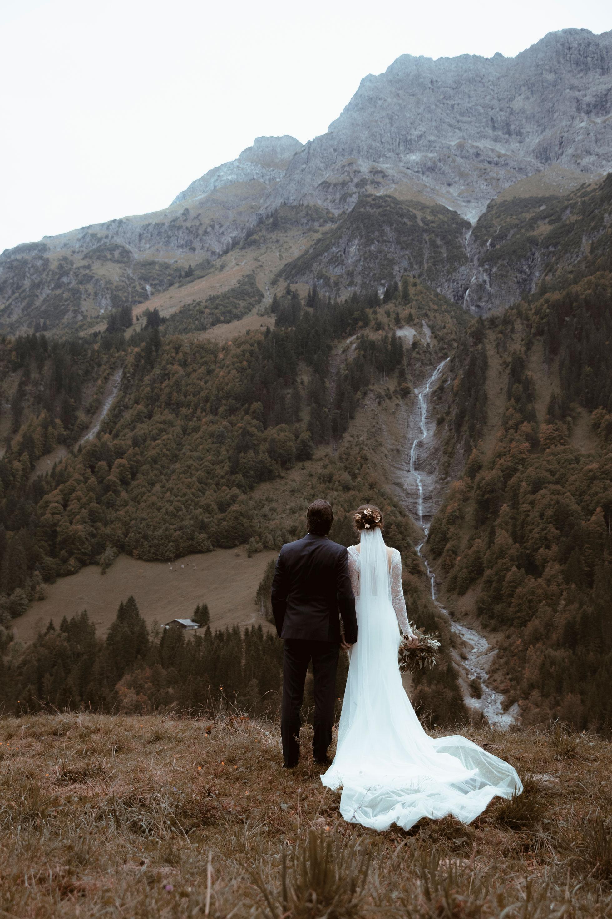 e20180922_claire_manuel_wedding_0659.jpg