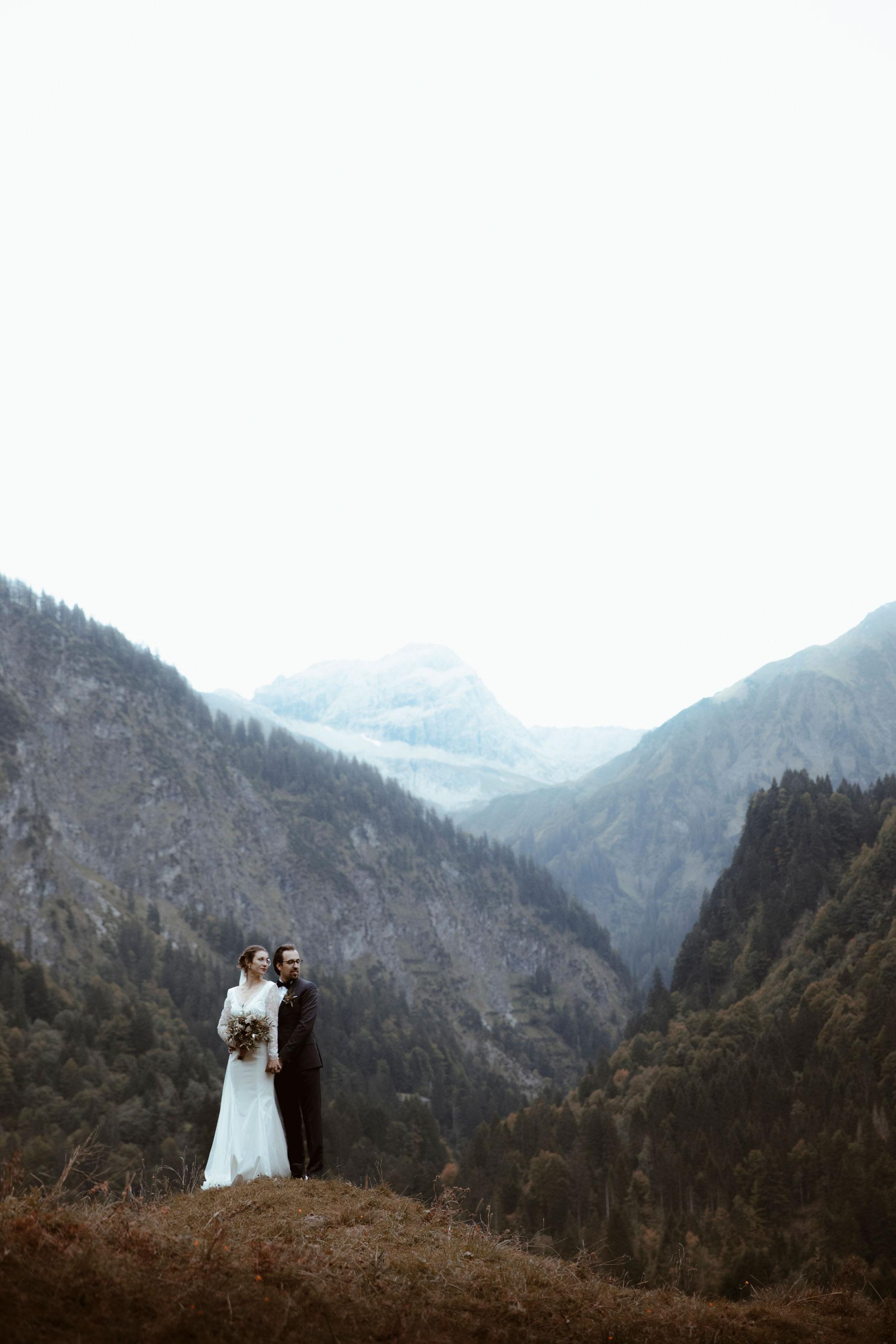 e20180922_claire_manuel_wedding_0675.jpg