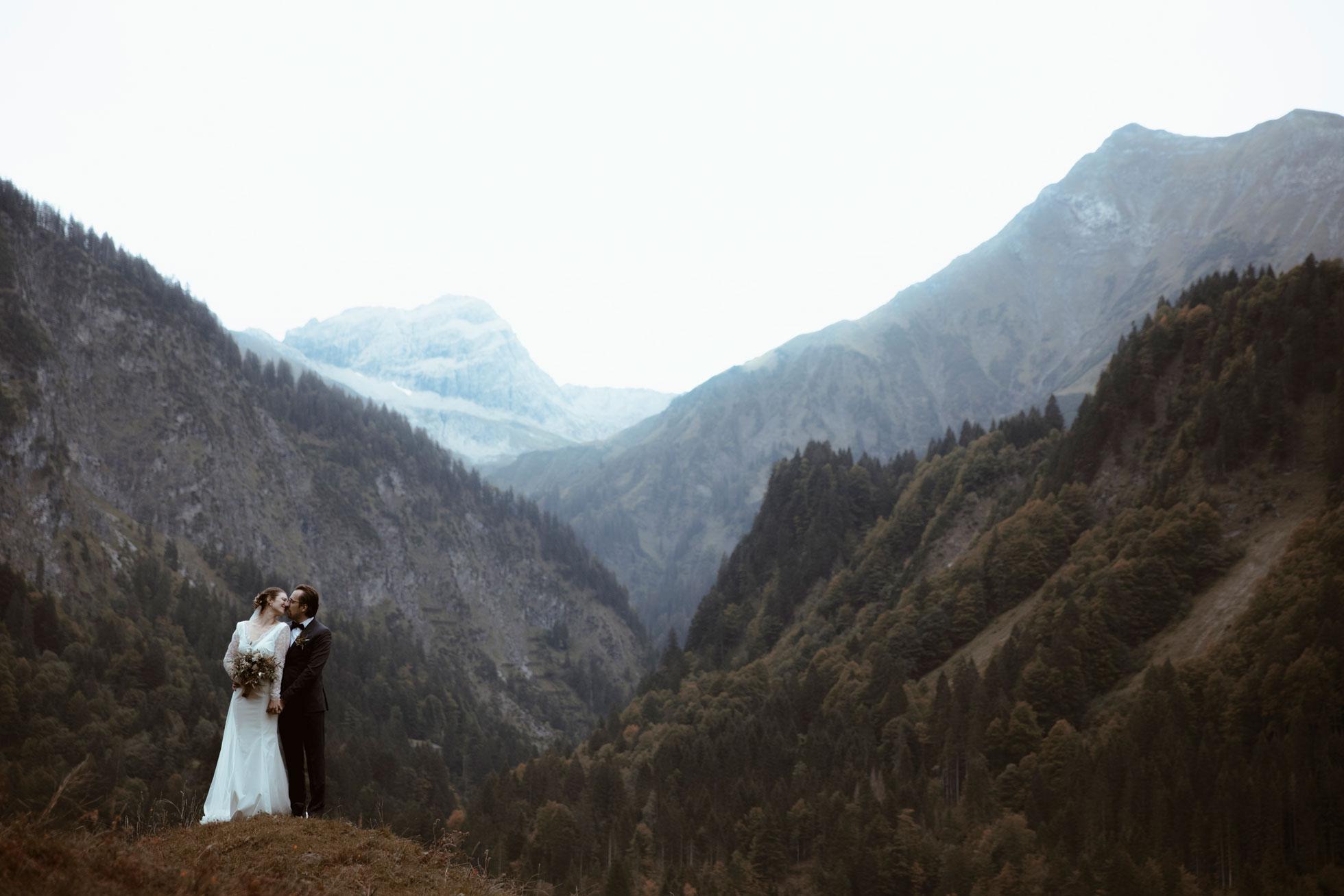 e20180922_claire_manuel_wedding_0678.jpg
