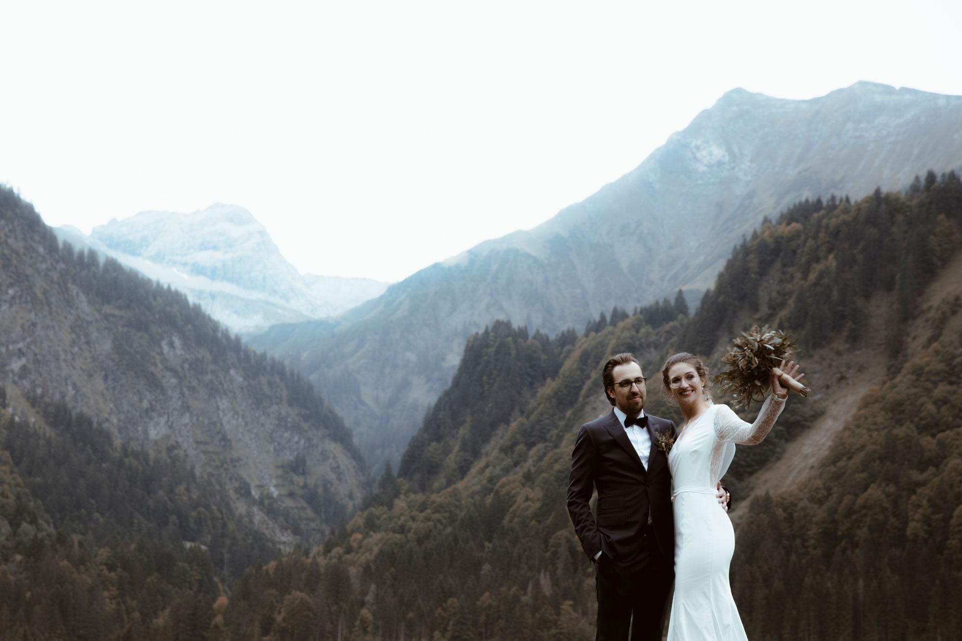 e20180922_claire_manuel_wedding_0696.jpg