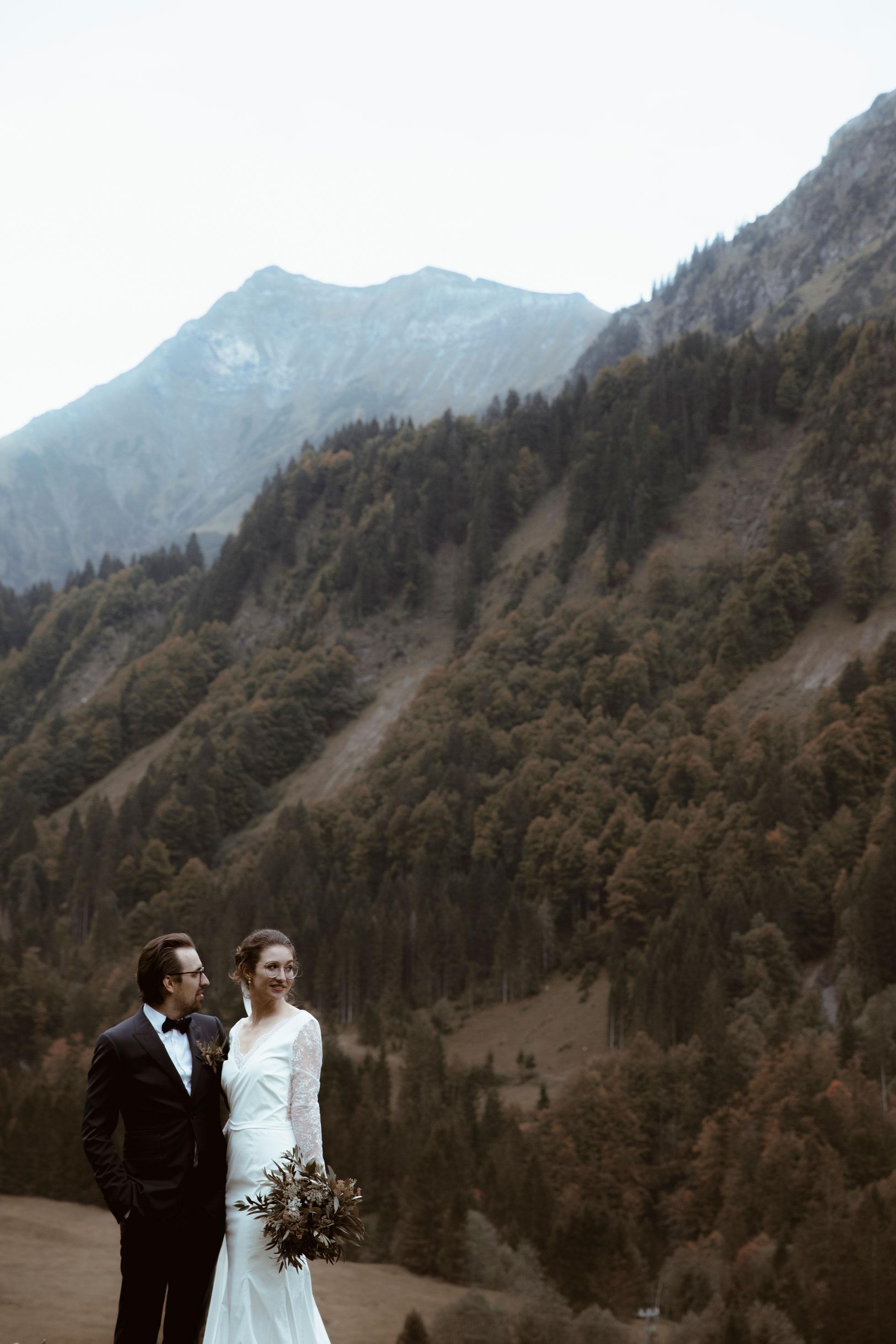 e20180922_claire_manuel_wedding_0698.jpg