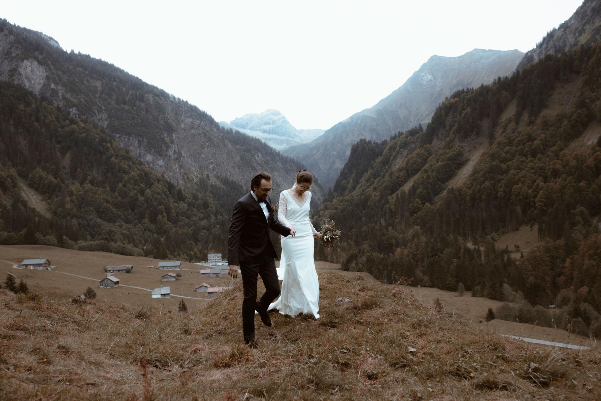 e20180922_claire_manuel_wedding_0702.jpg