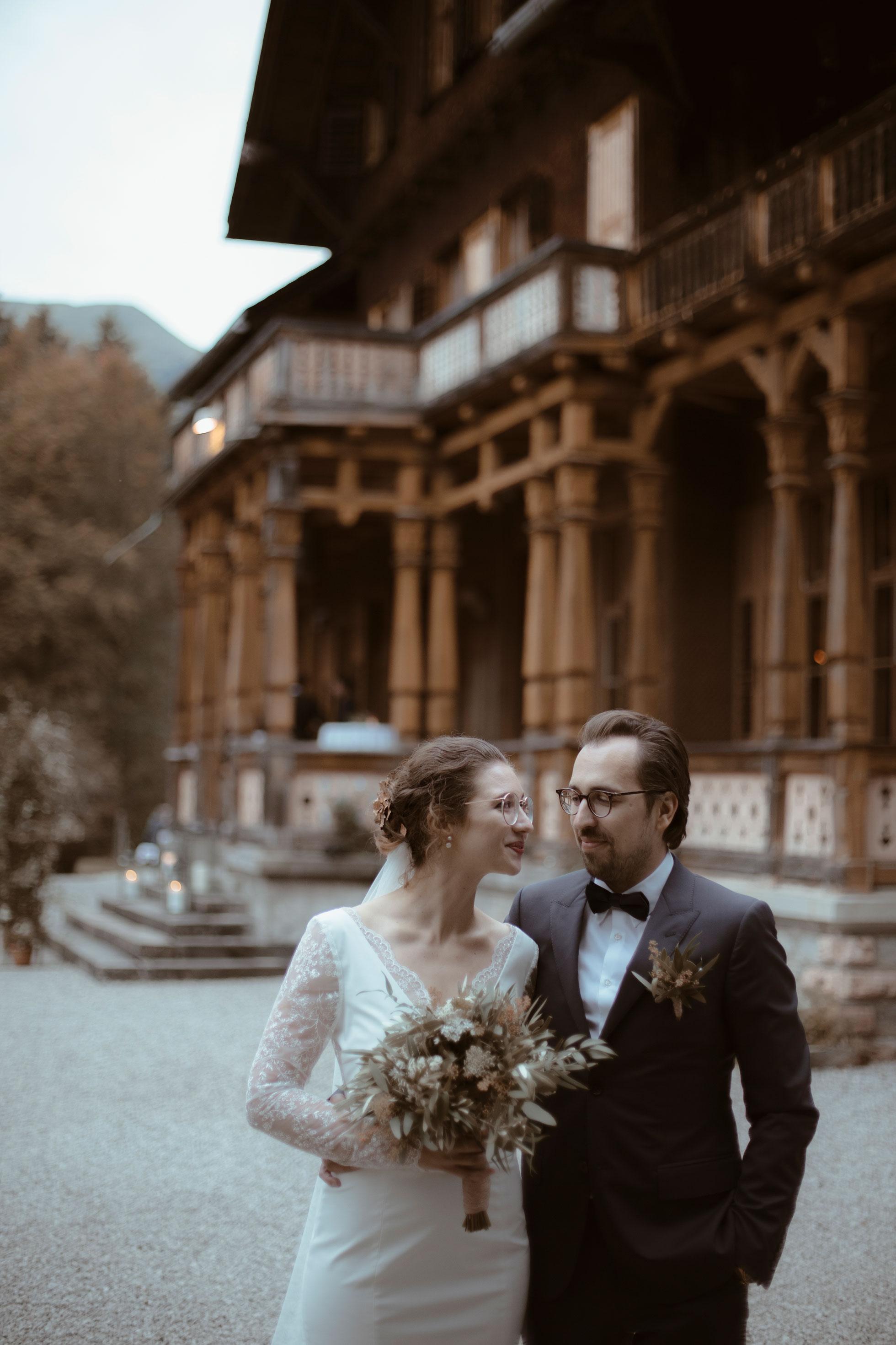 e20180922_claire_manuel_wedding_0714.jpg